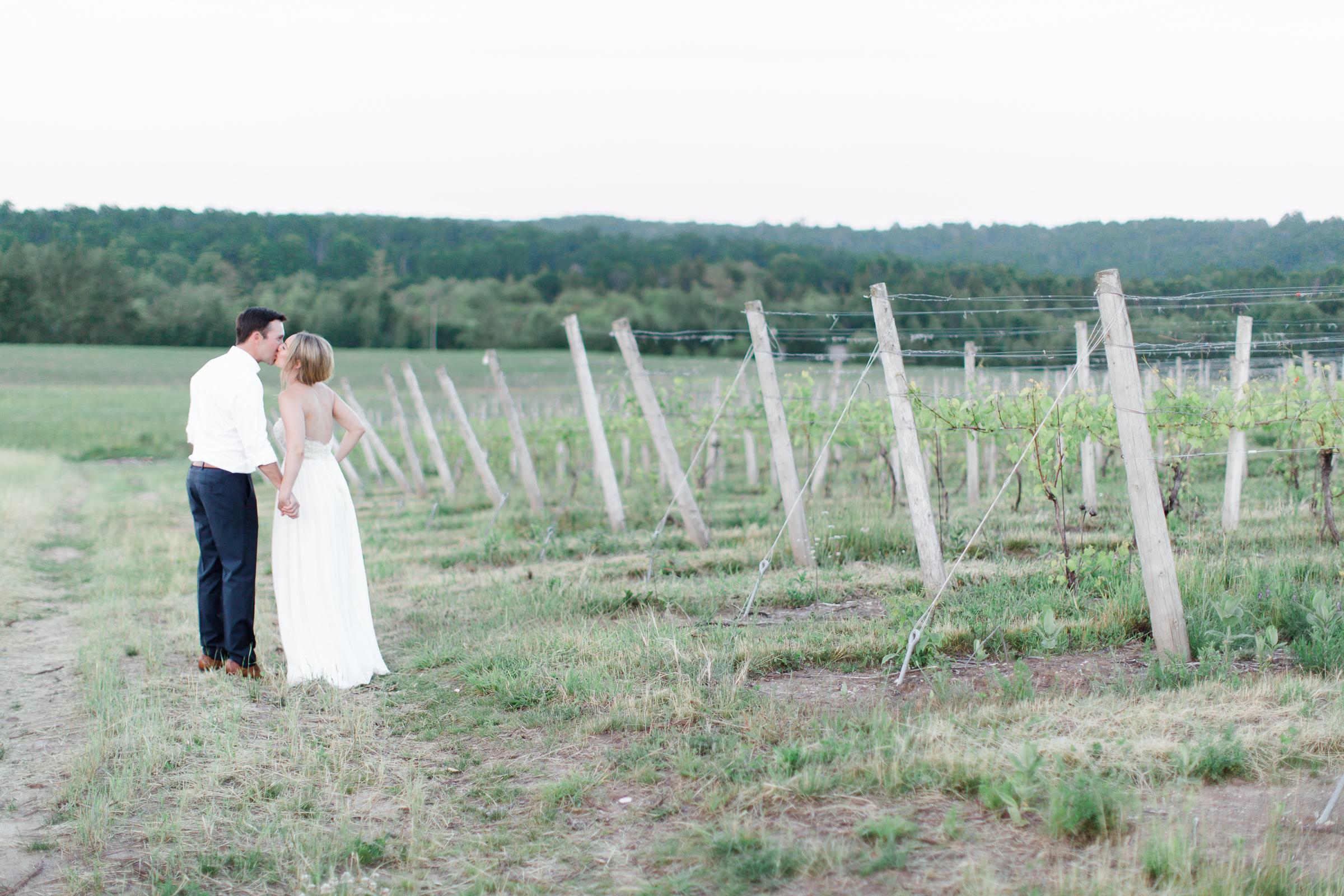 Peyser Wedding ©ASP-866.jpg