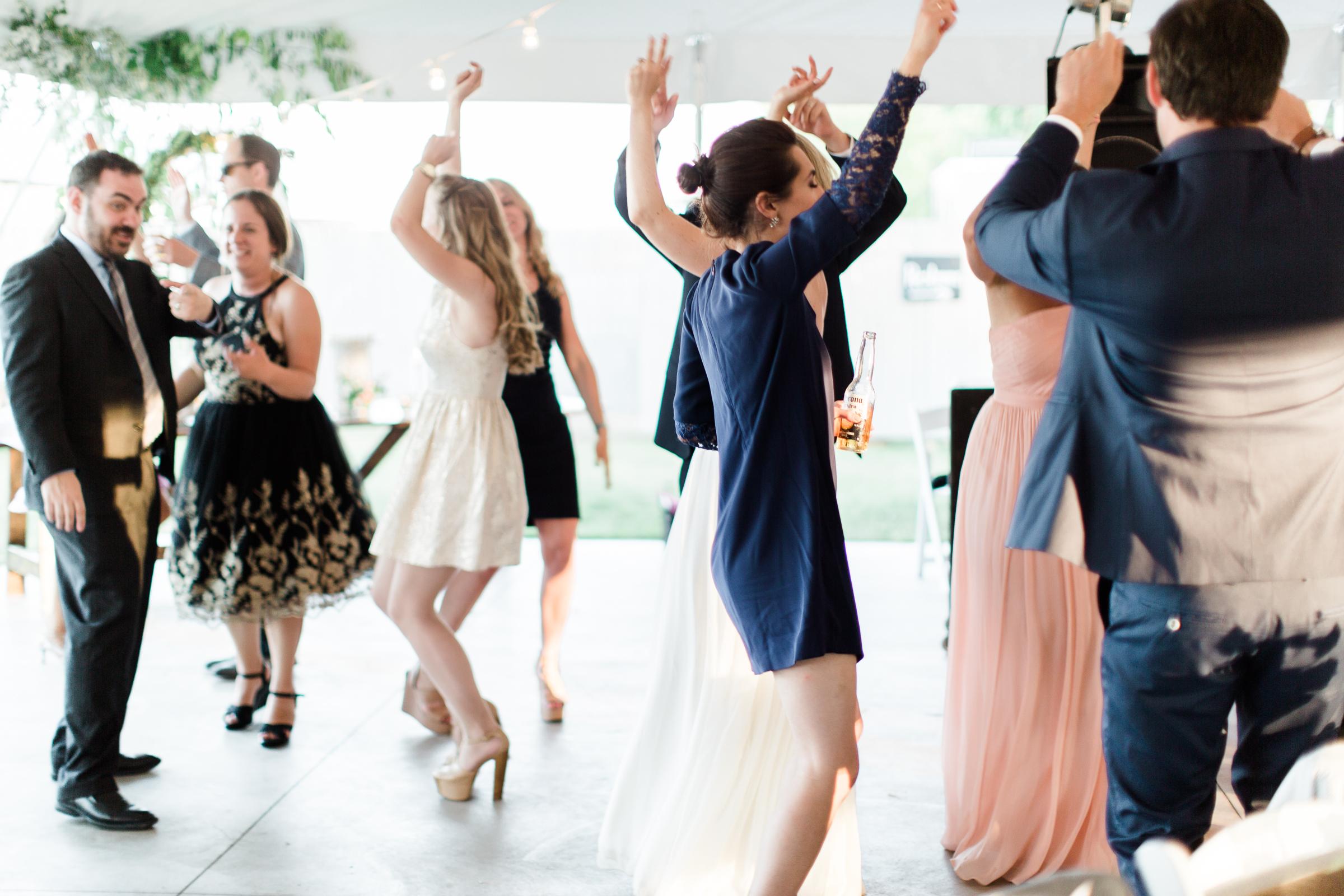 Peyser Wedding ©ASP-710.jpg