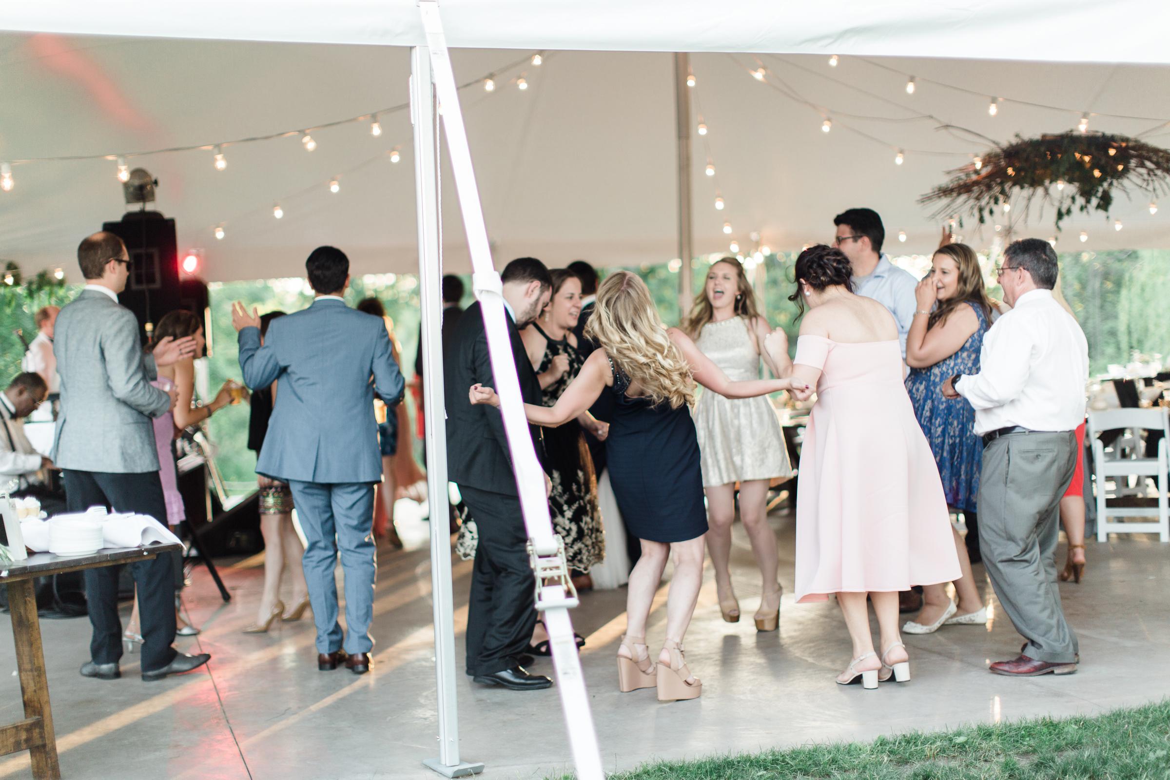 Peyser Wedding ©ASP-725.jpg