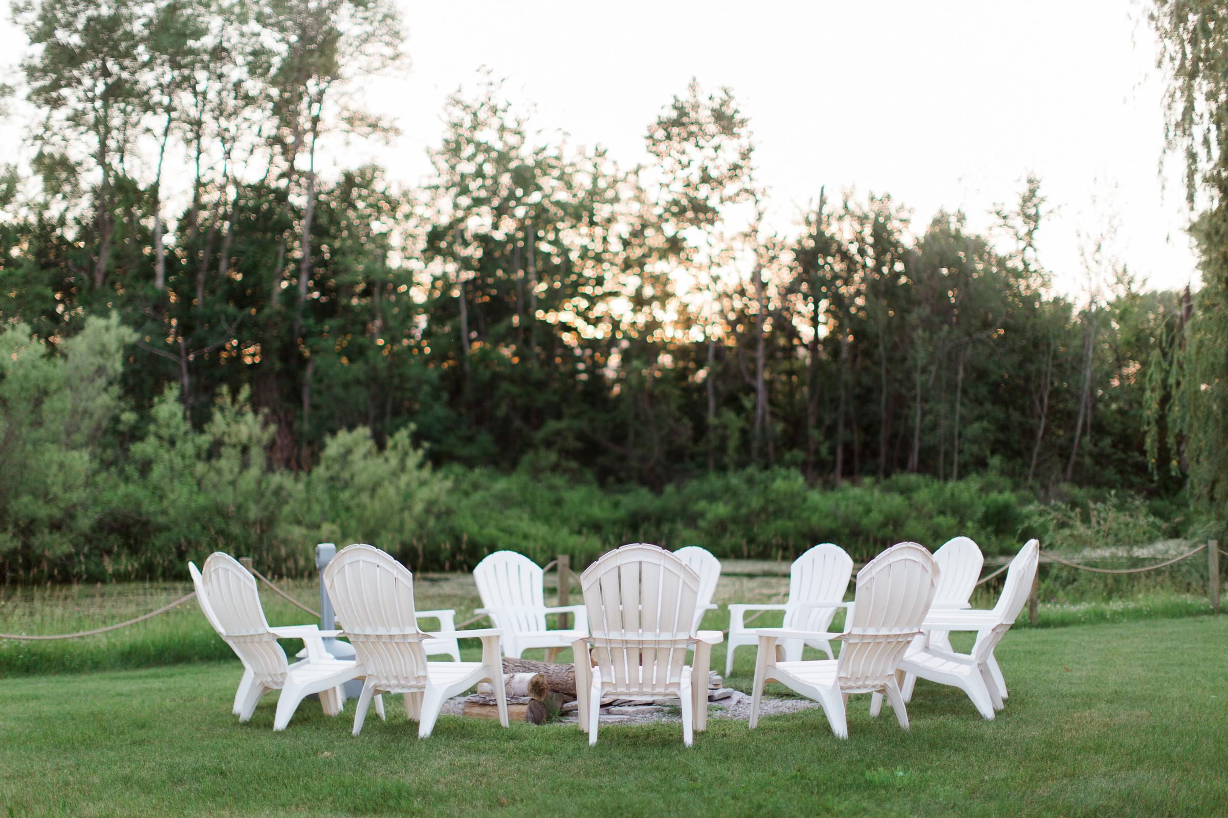 Peyser Wedding ©ASP-786.jpg