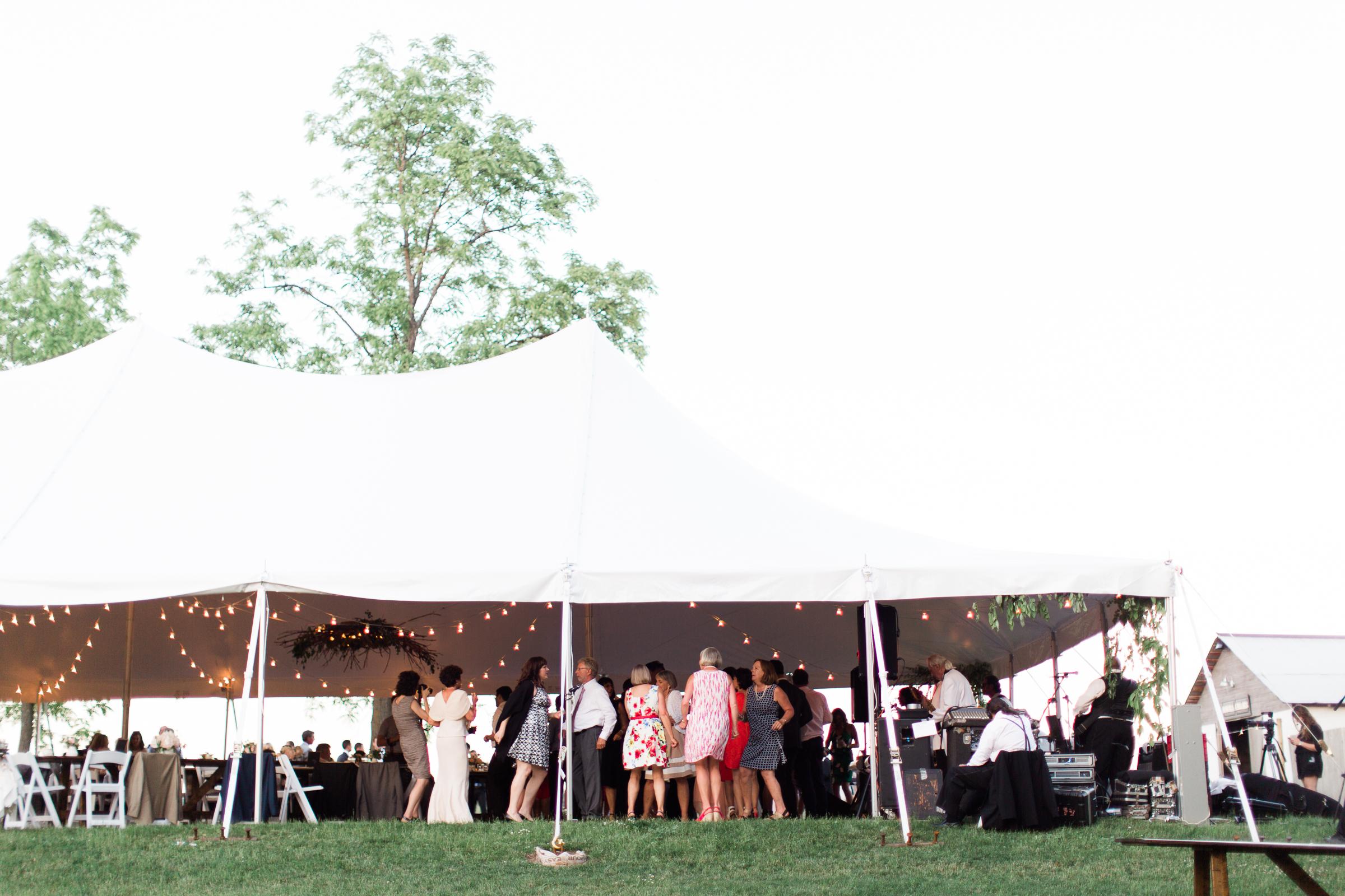 Peyser Wedding ©ASP-797.jpg