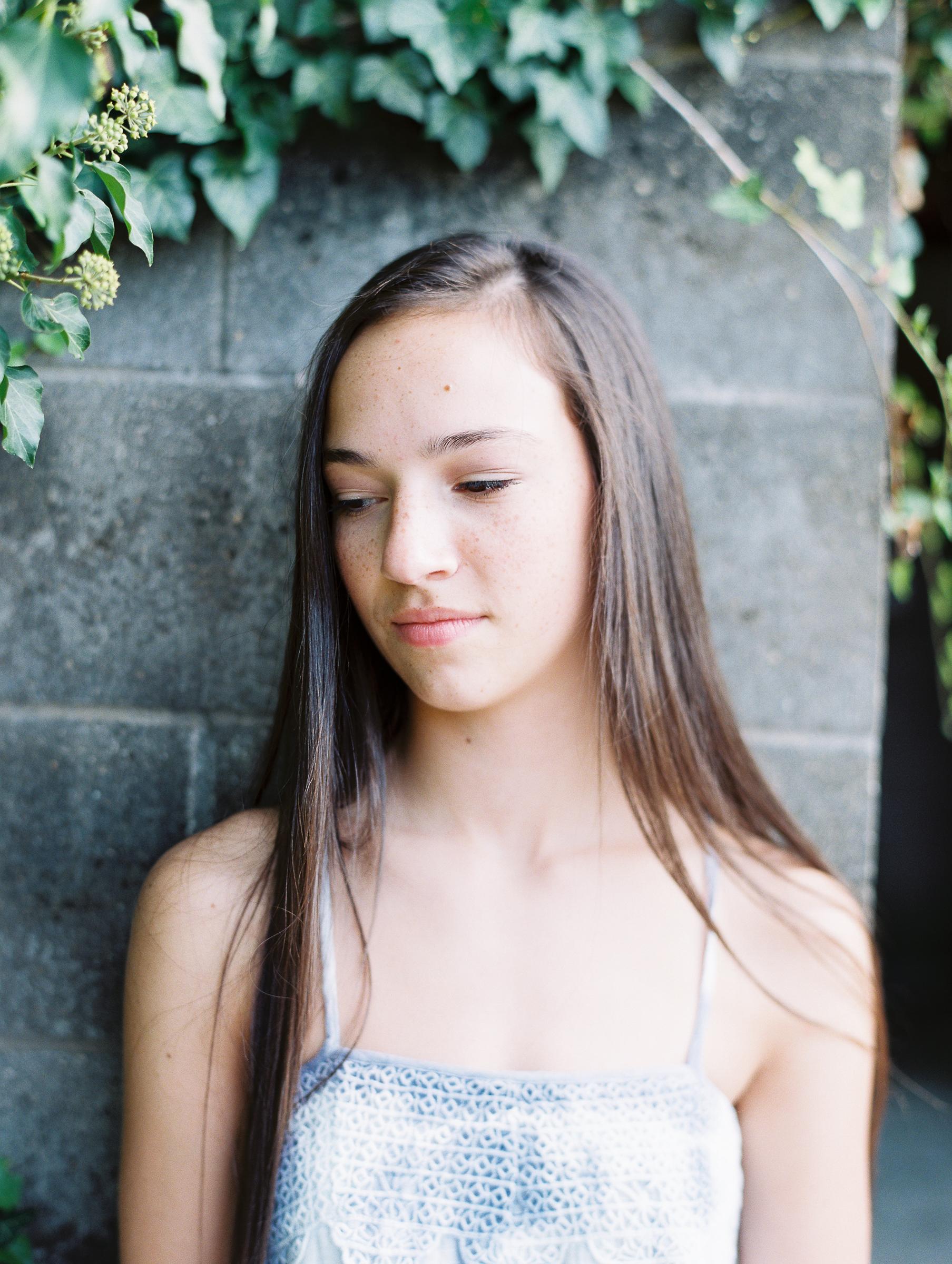 Olivia Sr a ASP©-110.jpg