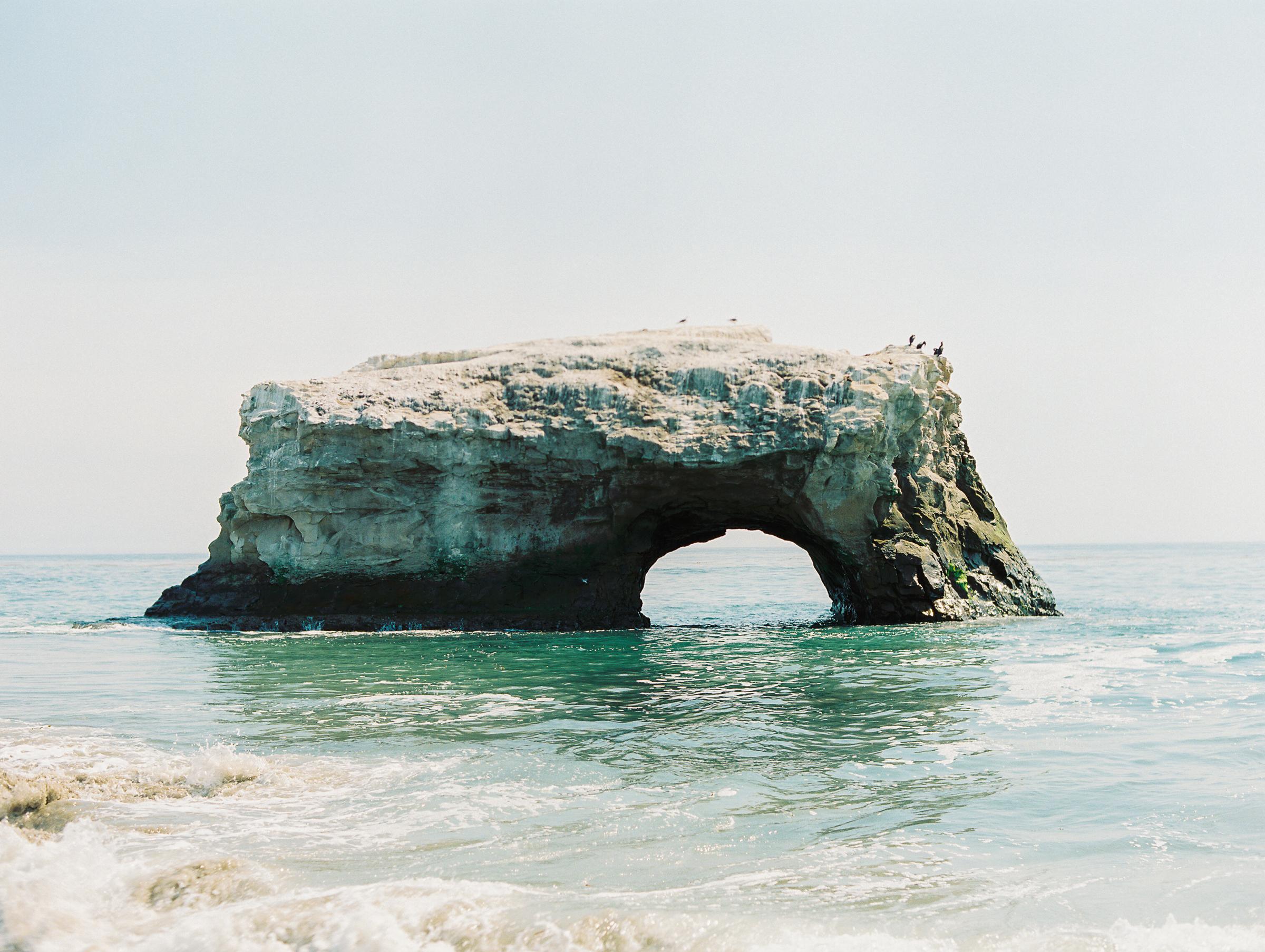 Carmel By The Sea ©ASP-62.jpg