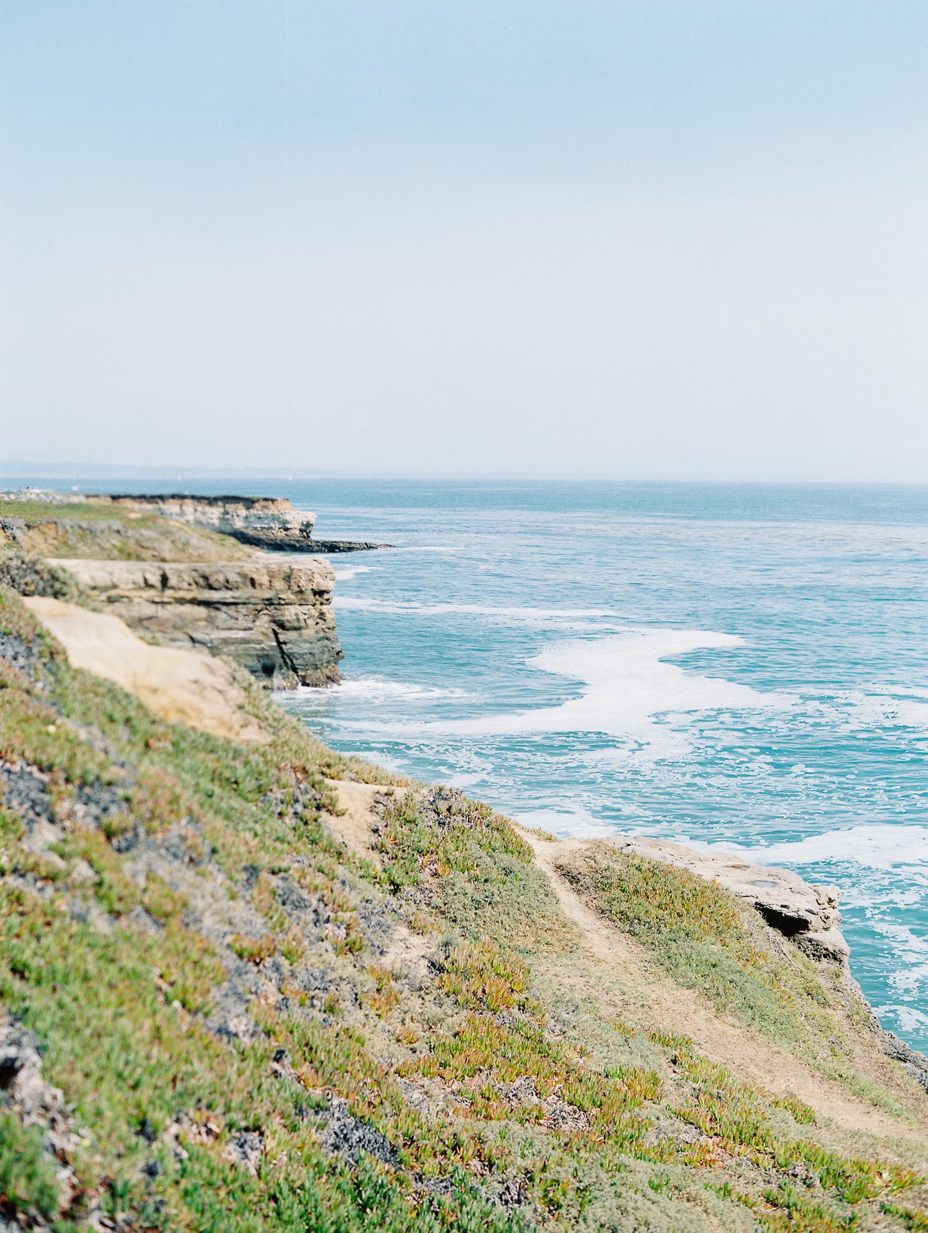 Carmel By The Sea ©ASP-78.jpg