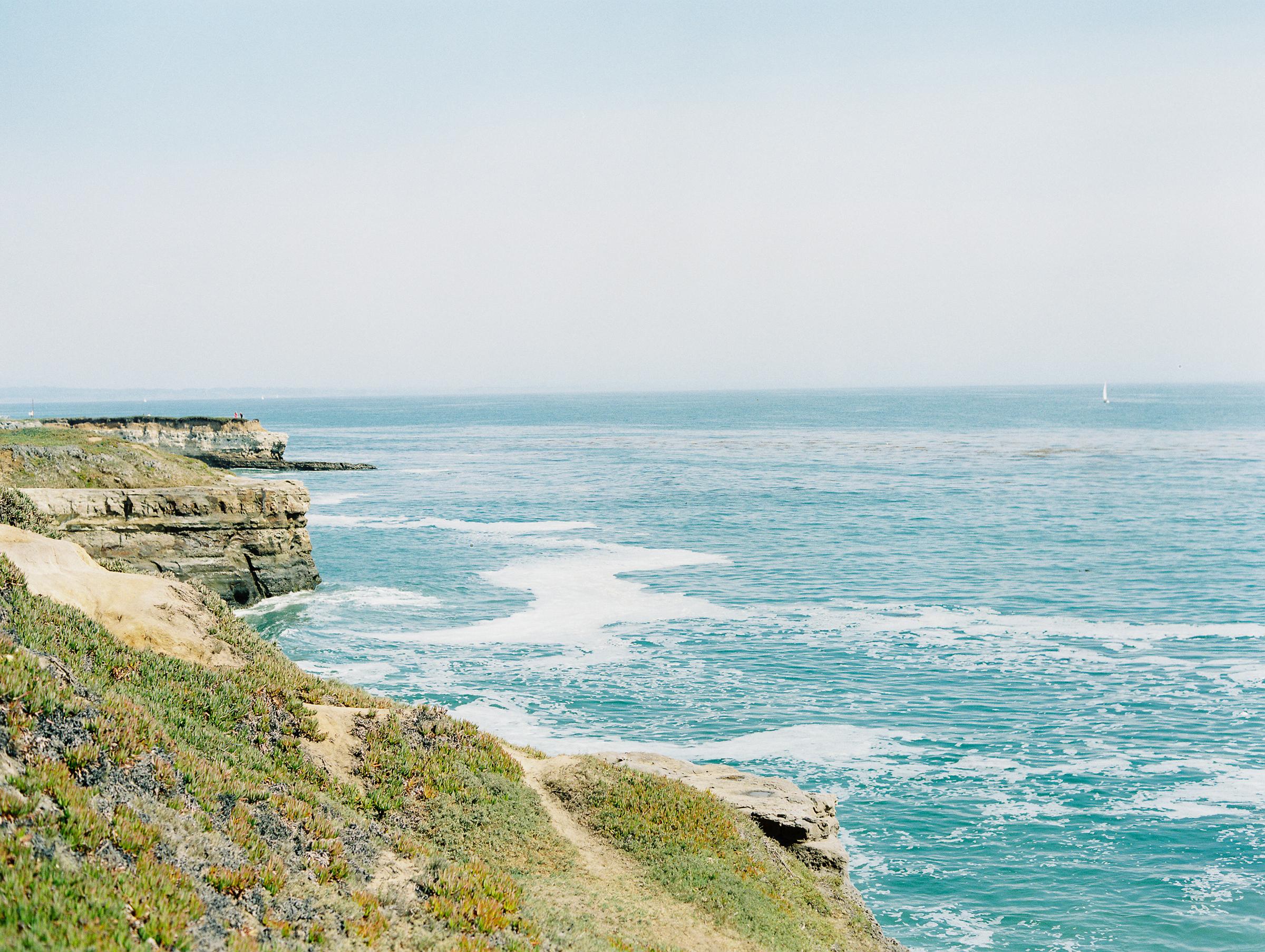 Carmel By The Sea ©ASP-80.jpg