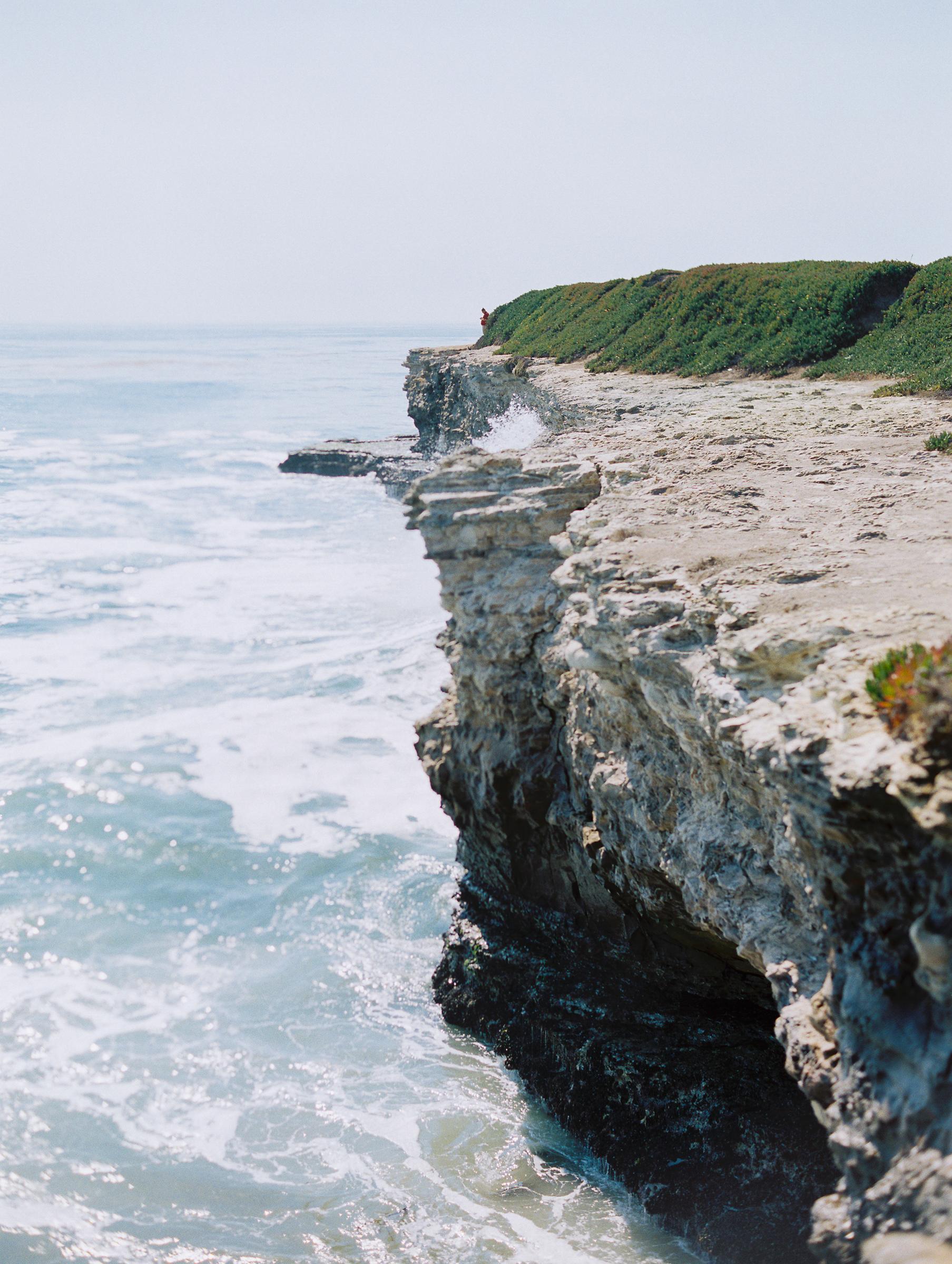 Carmel By The Sea ©ASP-82.jpg