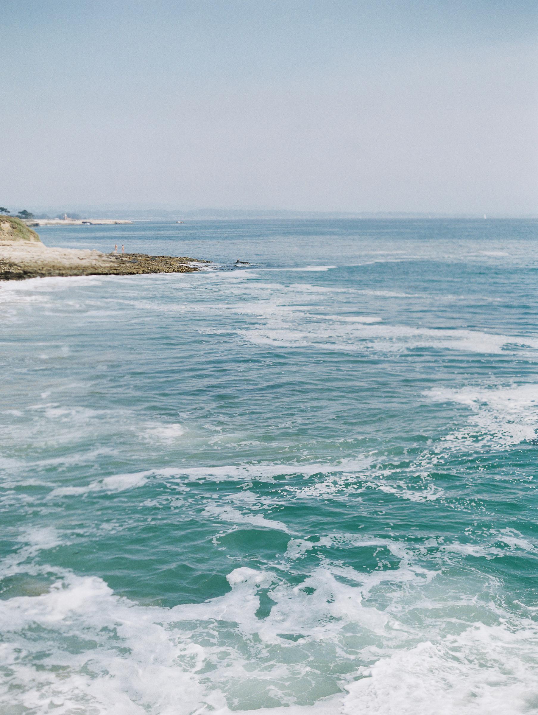 Carmel By The Sea ©ASP-83.jpg