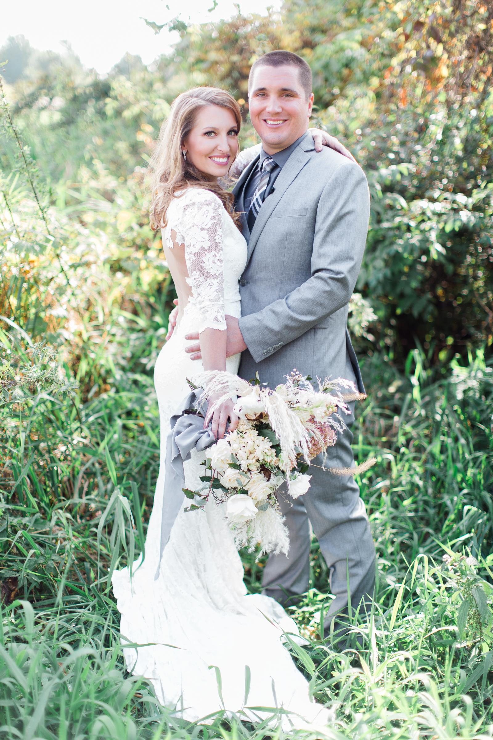 Bertin Wedding BrideGroom a ©ASP-3.jpg