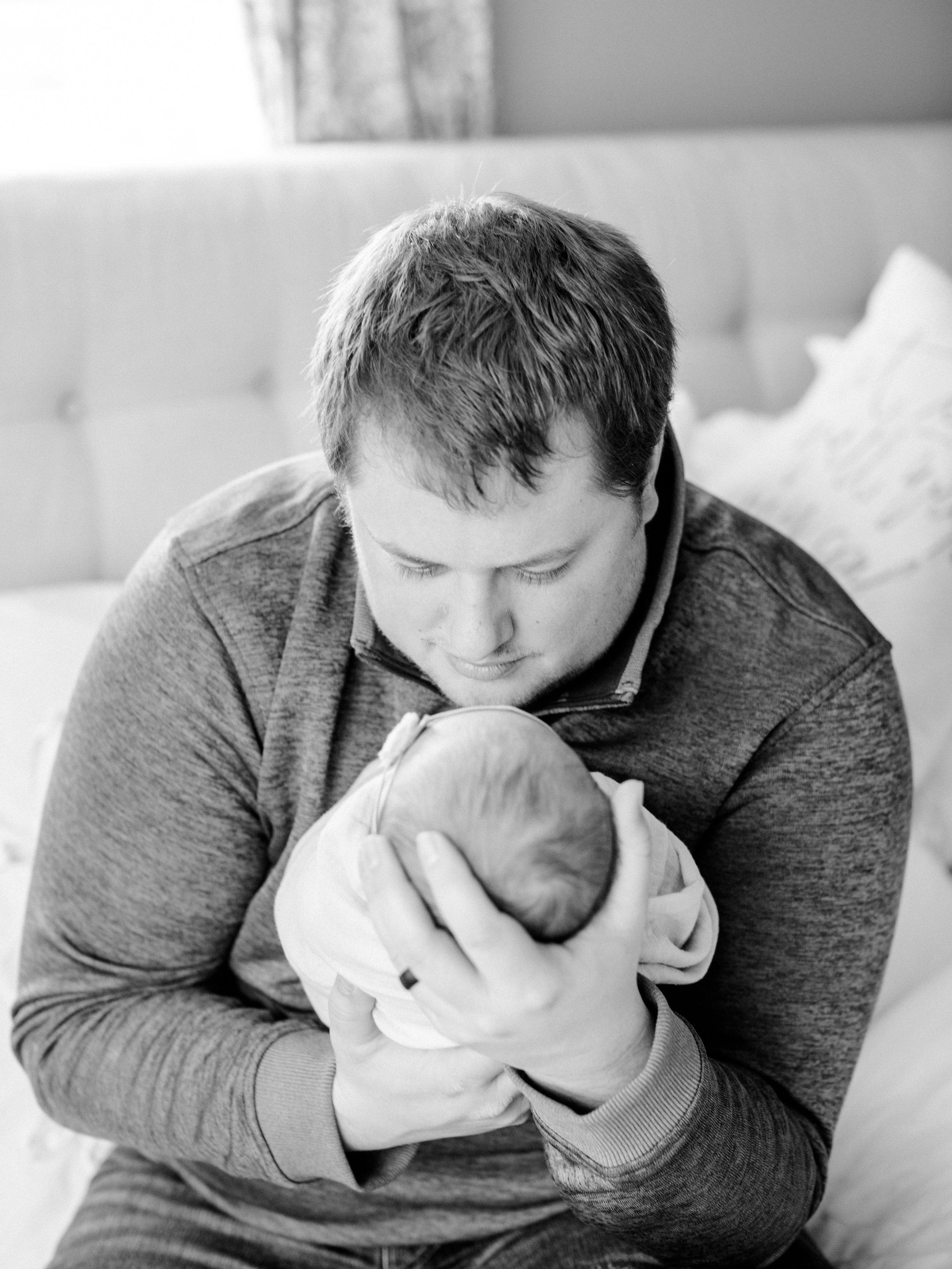 Myla+Mulder+Newborn-40.jpg