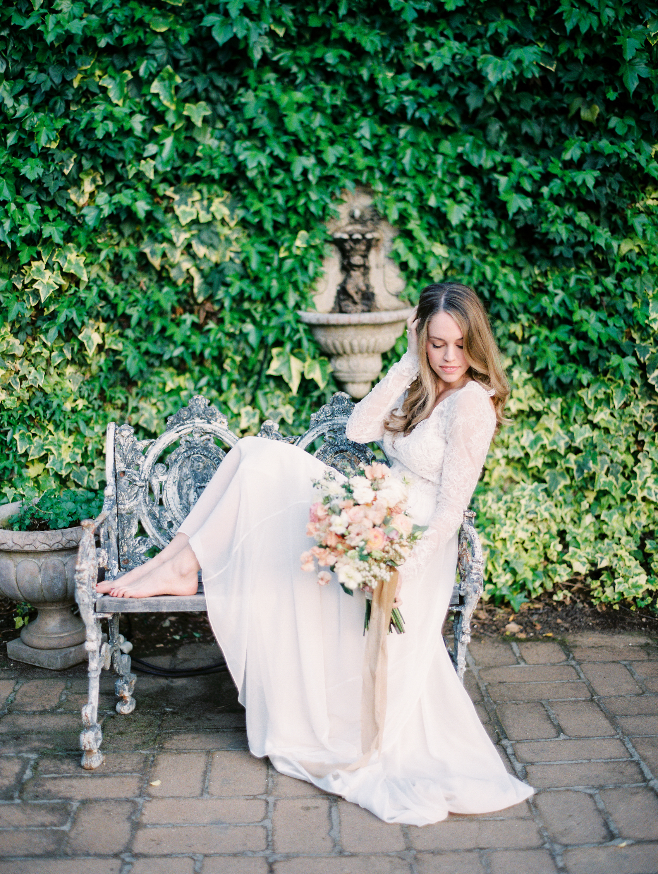 Holman+Ranch+Bridal+M-32.jpg