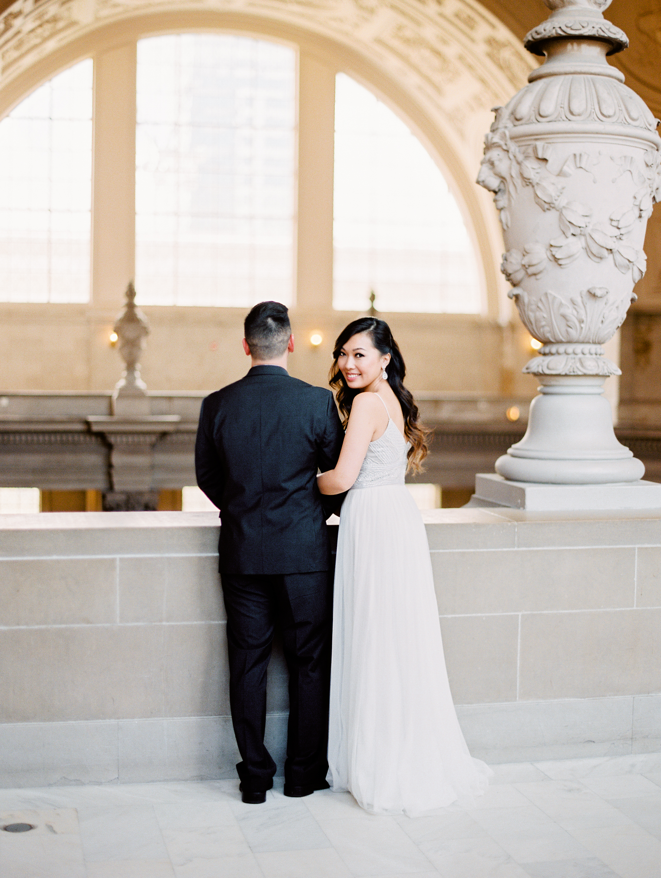 san+francisco+engagement+film+photography-107.jpg