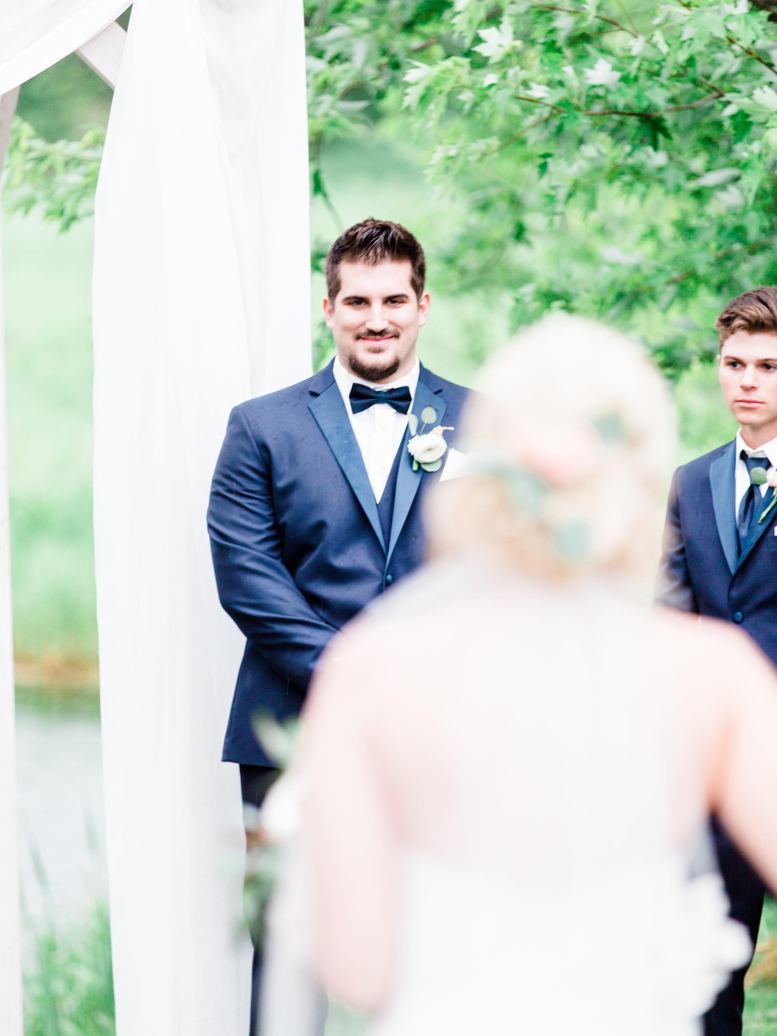 Lapinski+Wedding+Misty+Farms+Ceremony-74.jpg