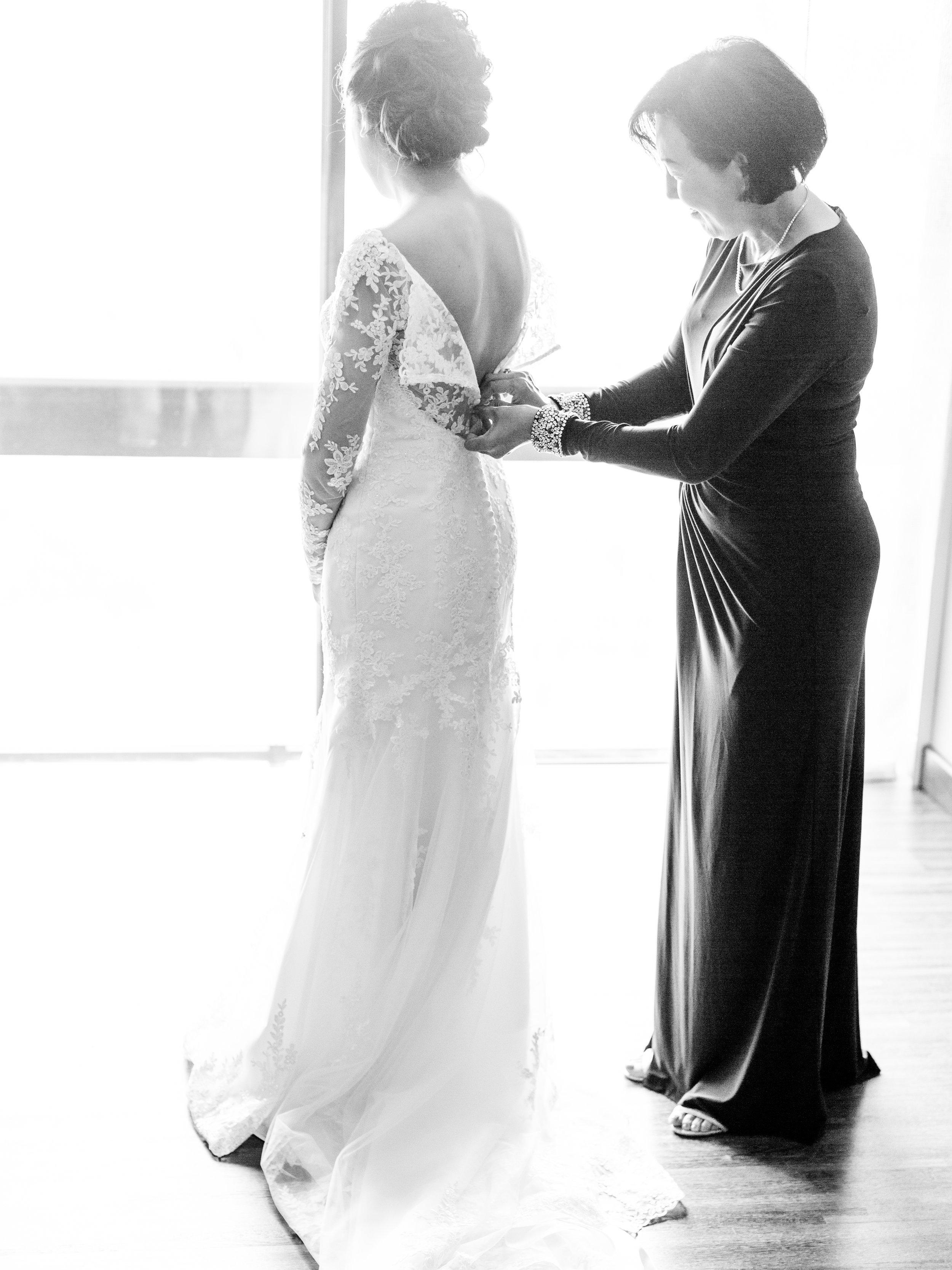 Ng+Wedding+San+Francisco+Getting+Ready-80.jpg