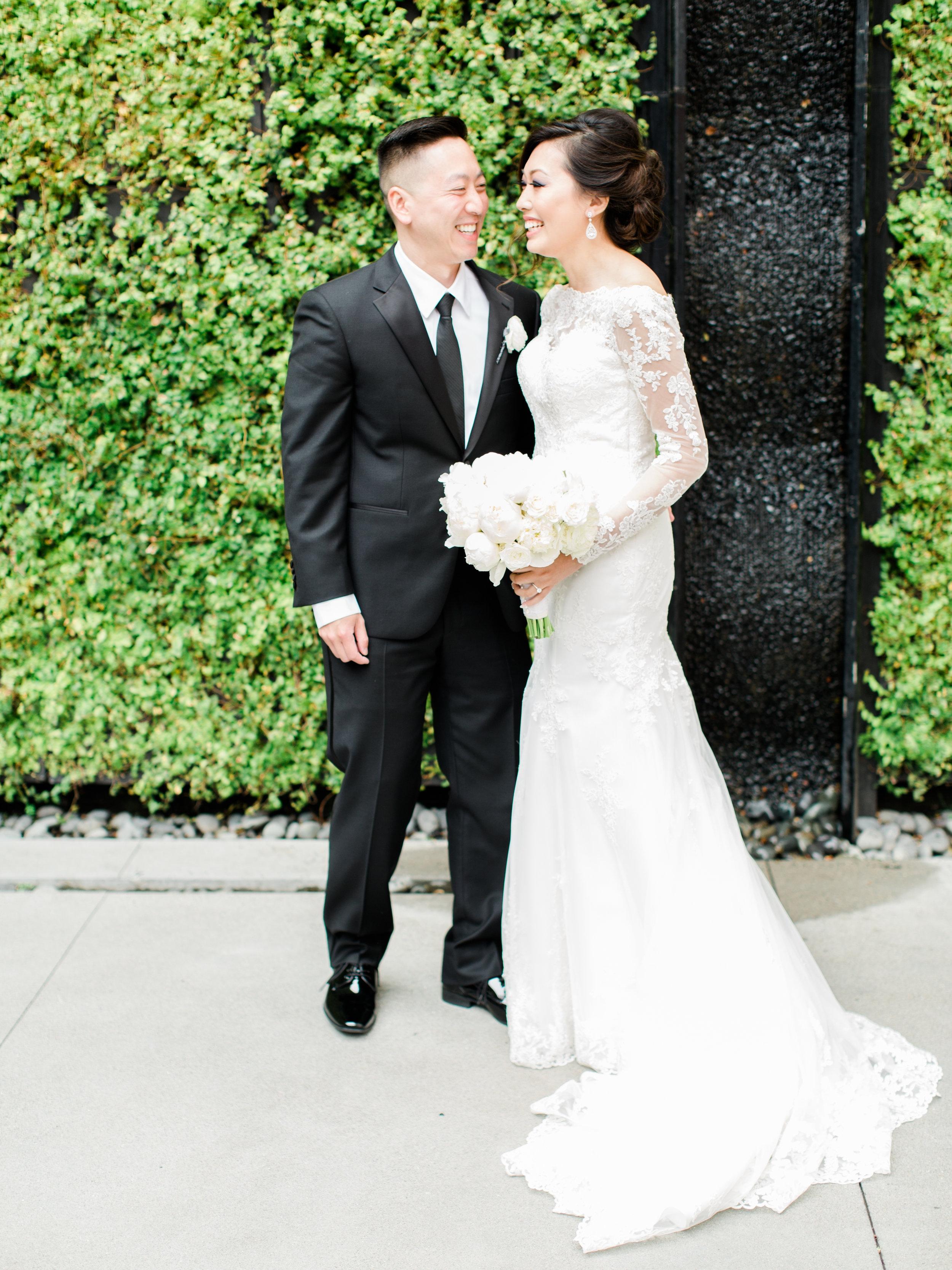 Ng+Wedding+San+Francisco+First+Look-56.jpg