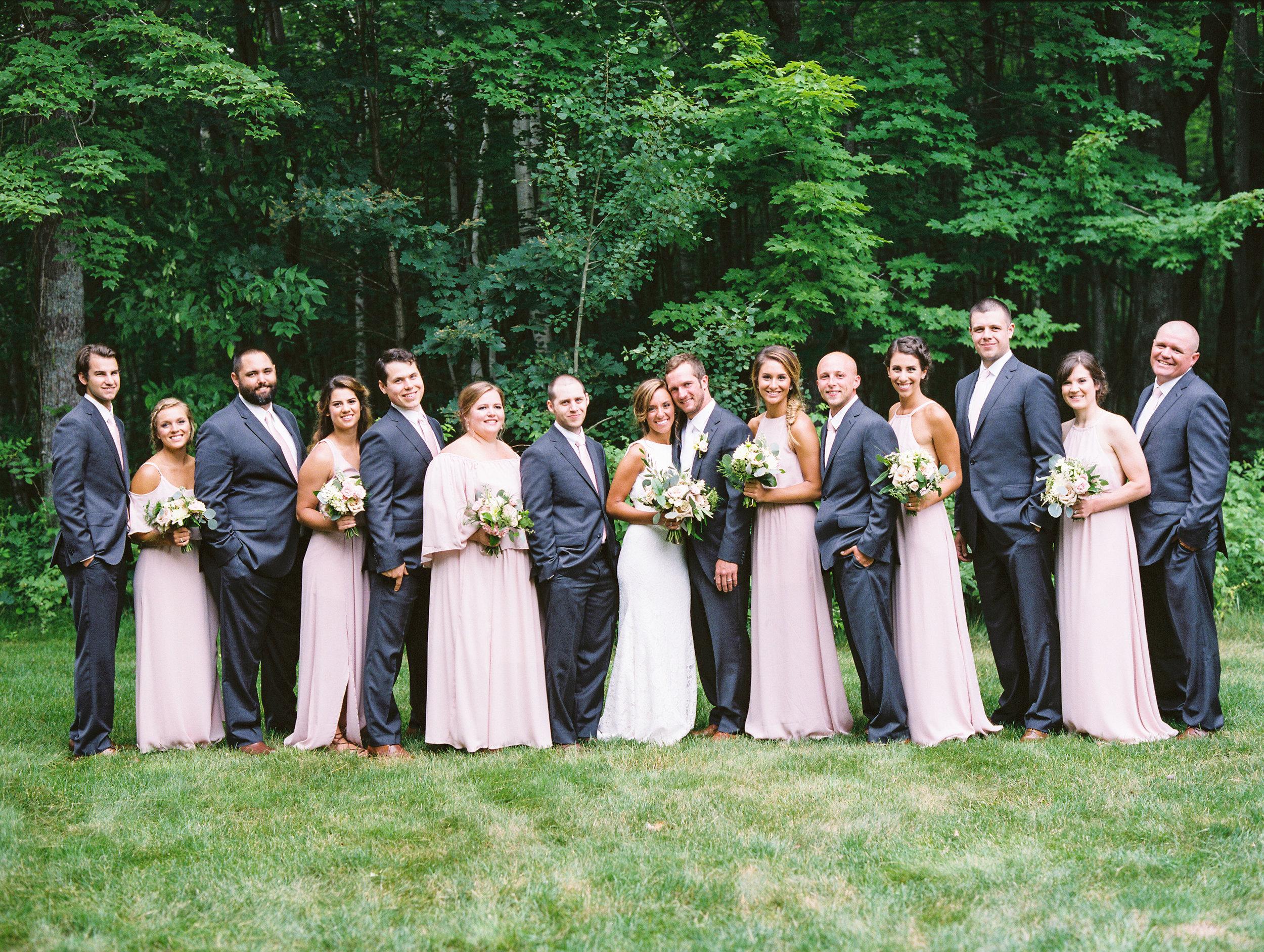 Stanley+Wedding+Bridal+Party-74.jpg