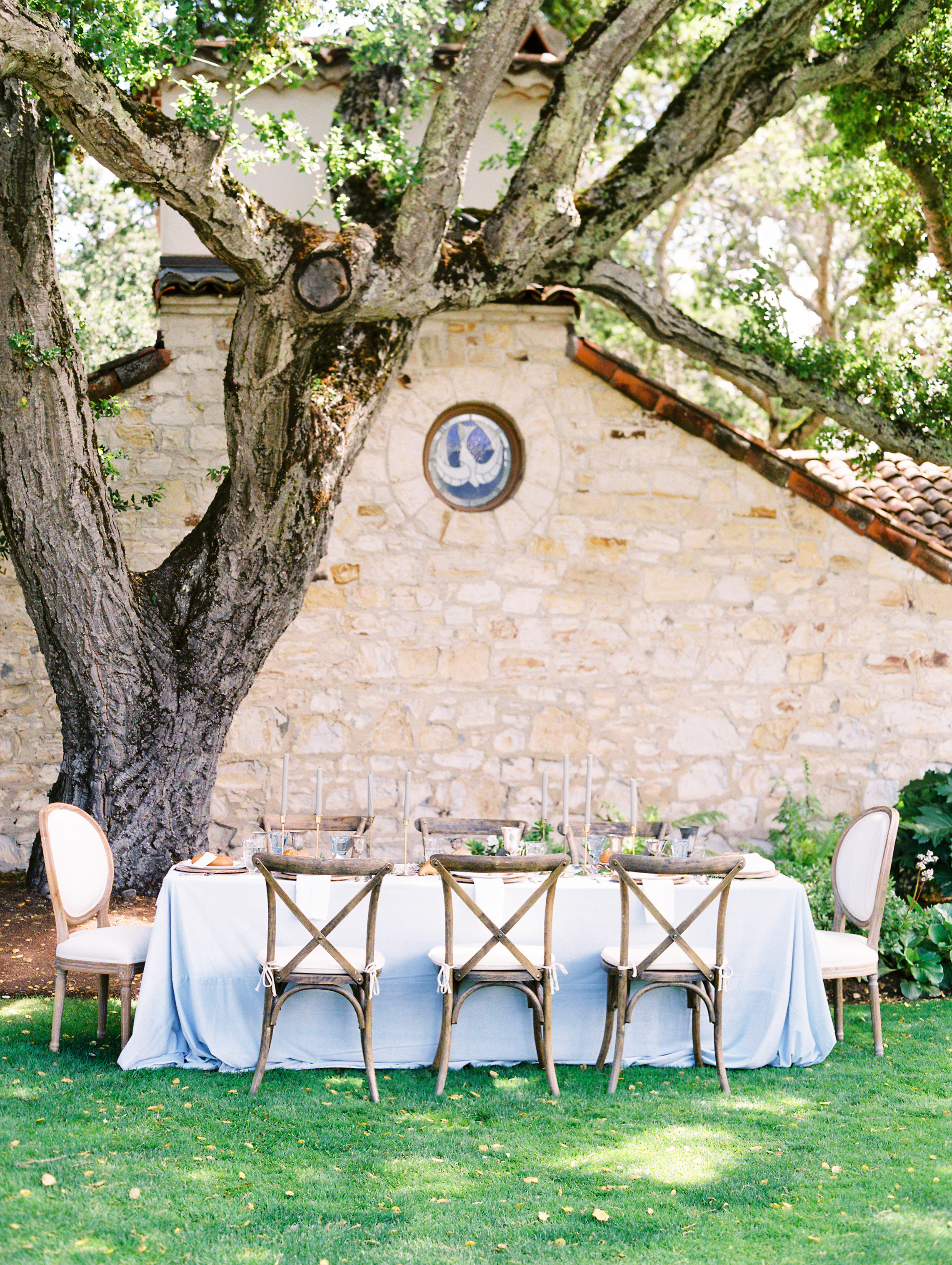 holman+ranch+wedding+bloom+workshop-2.jpg