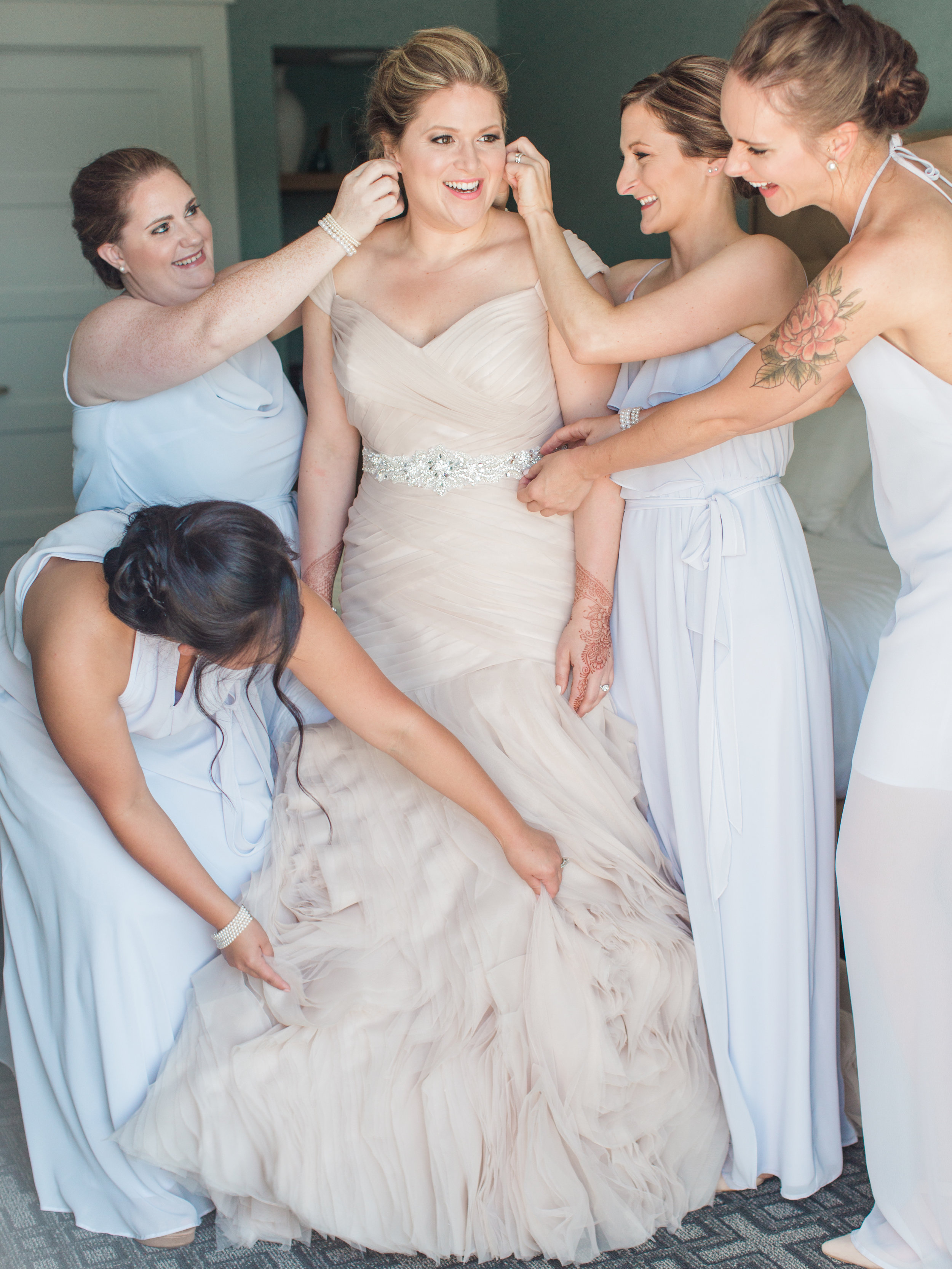 Govathoti+Wedding+Getting+Ready-83.jpg