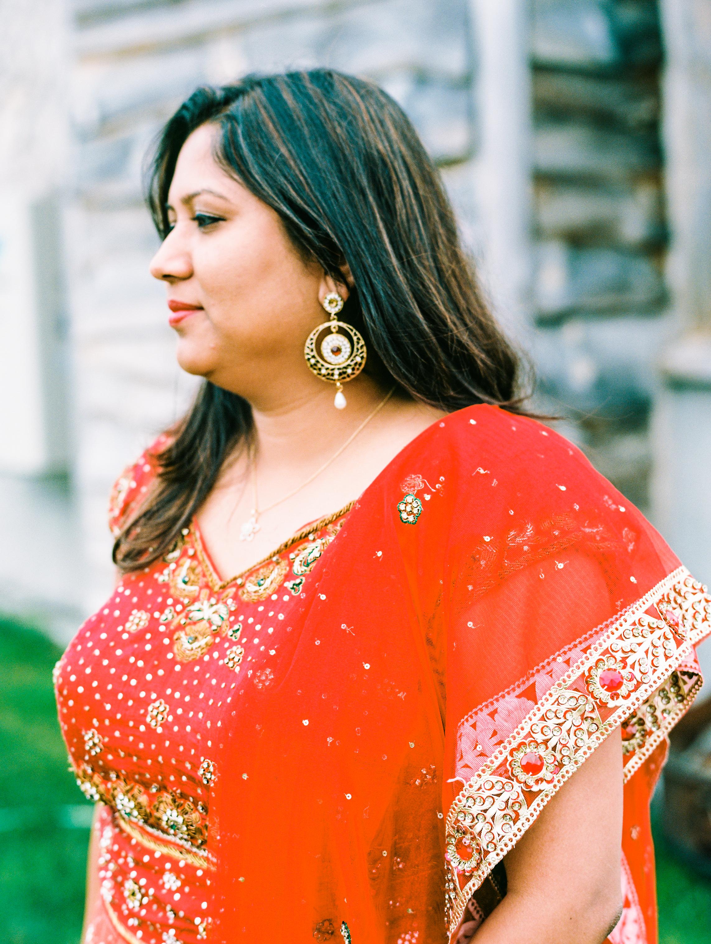 Govathoti+Sangeet-486.jpg