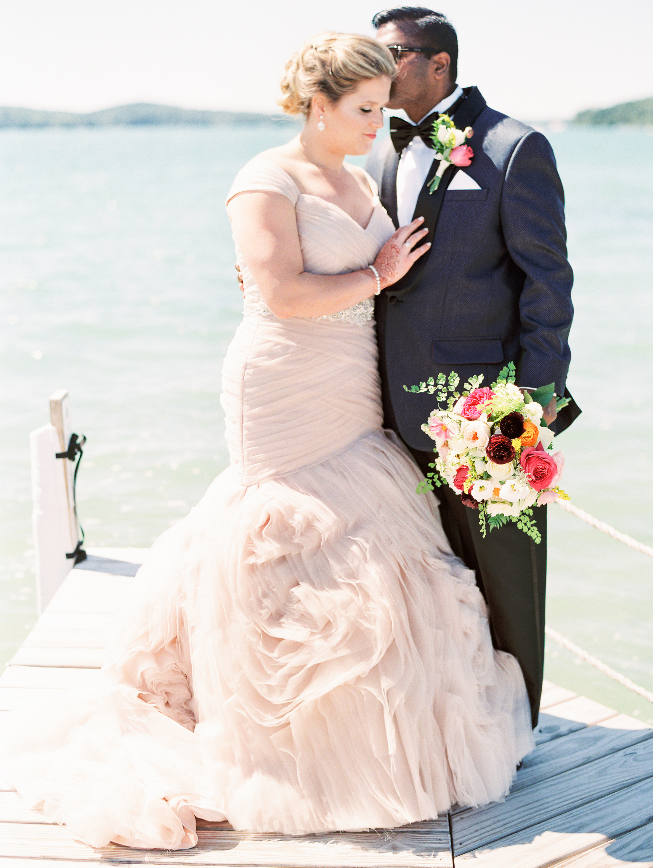 Govathoti+Wedding+First+Look-46.jpg