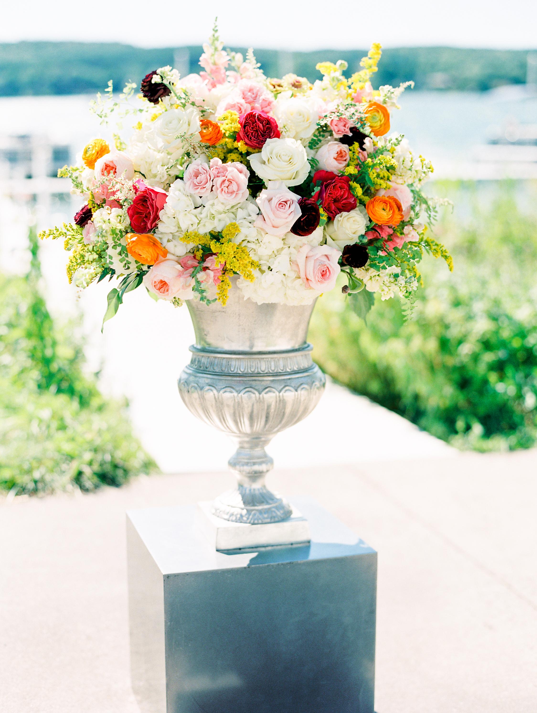 Govathoti+Wedding+Ceremony-194.jpg
