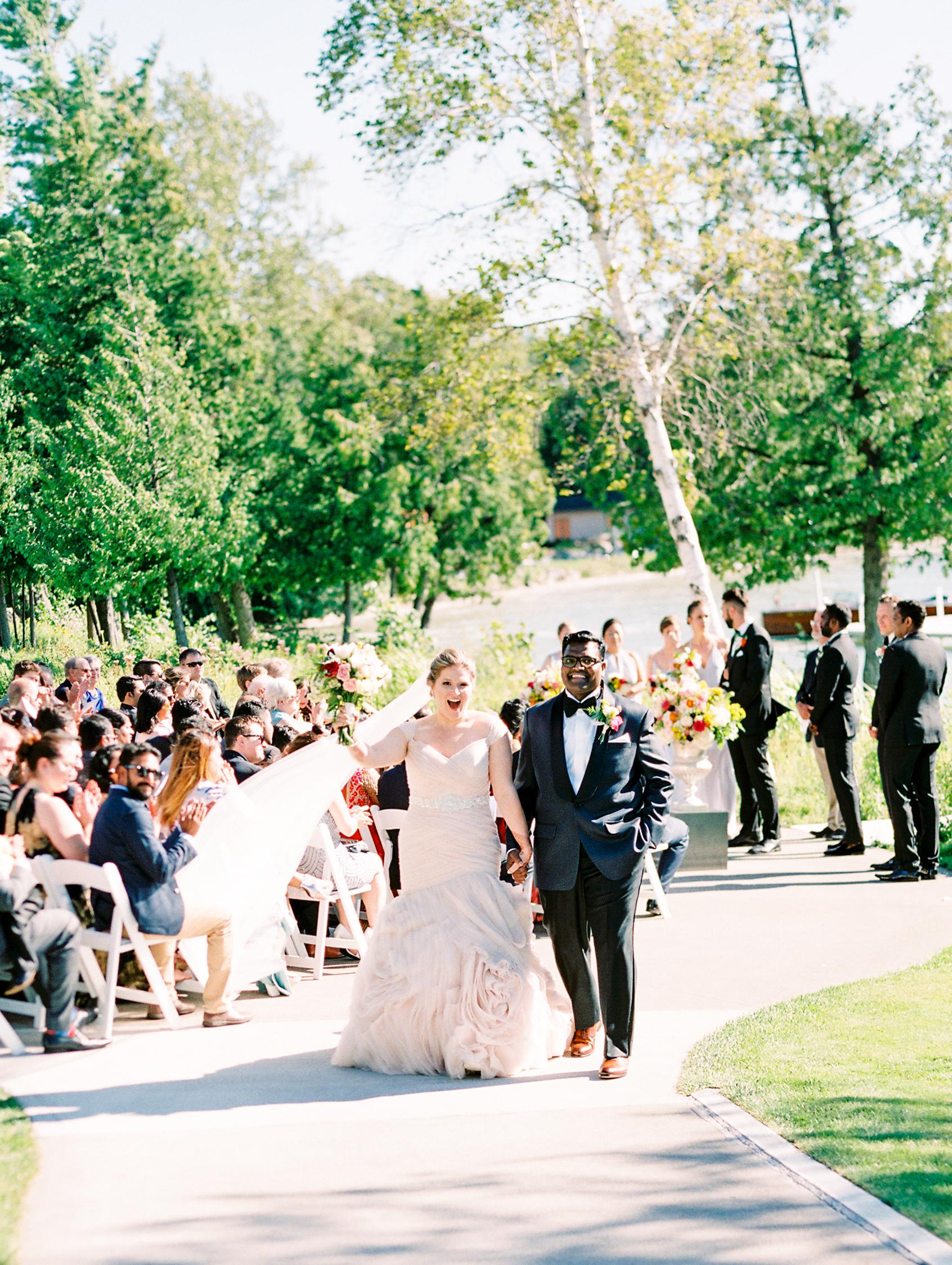 Govathoti+Wedding+Ceremony-191.jpg