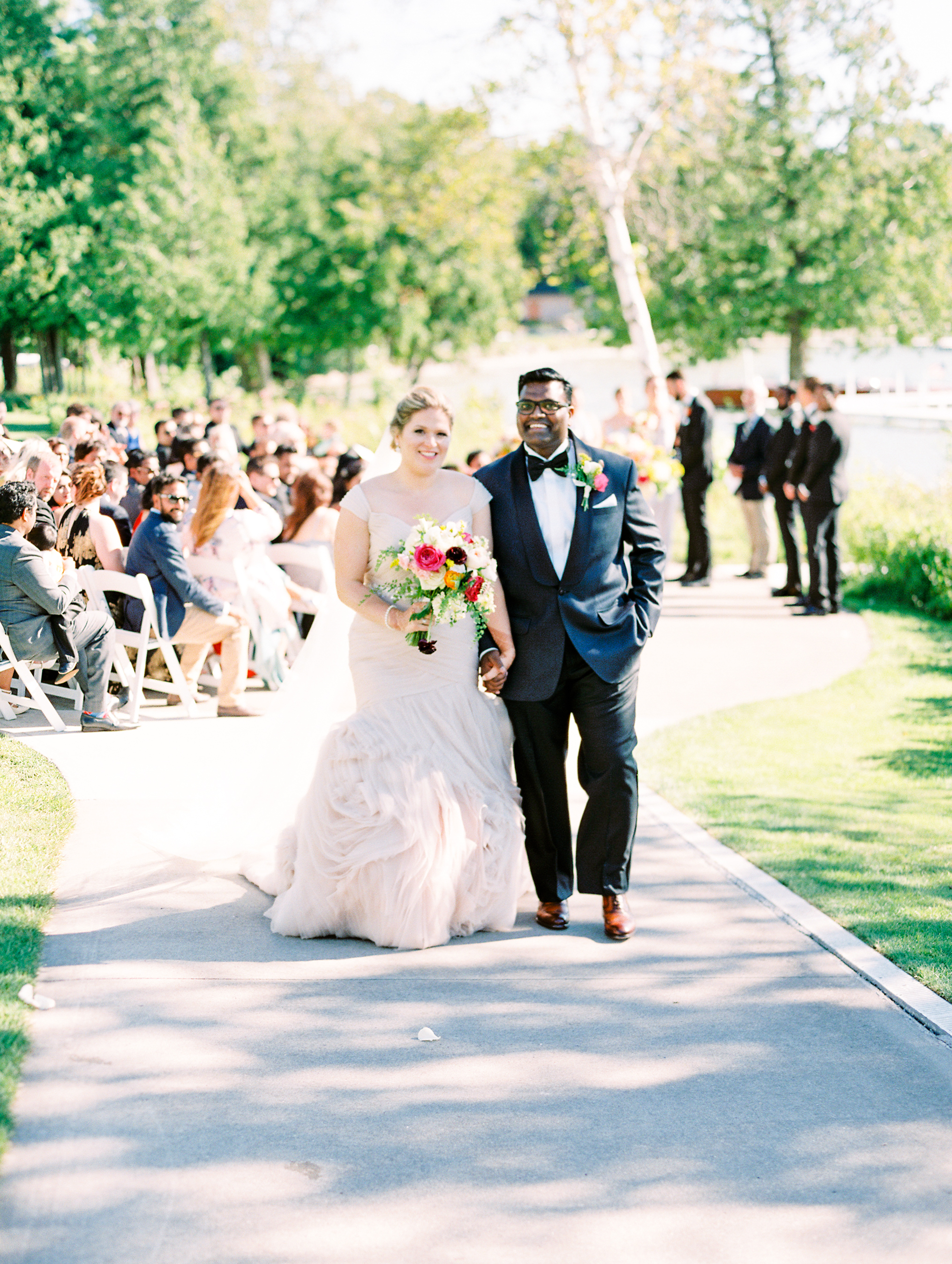Govathoti+Wedding+Ceremony-192.jpg