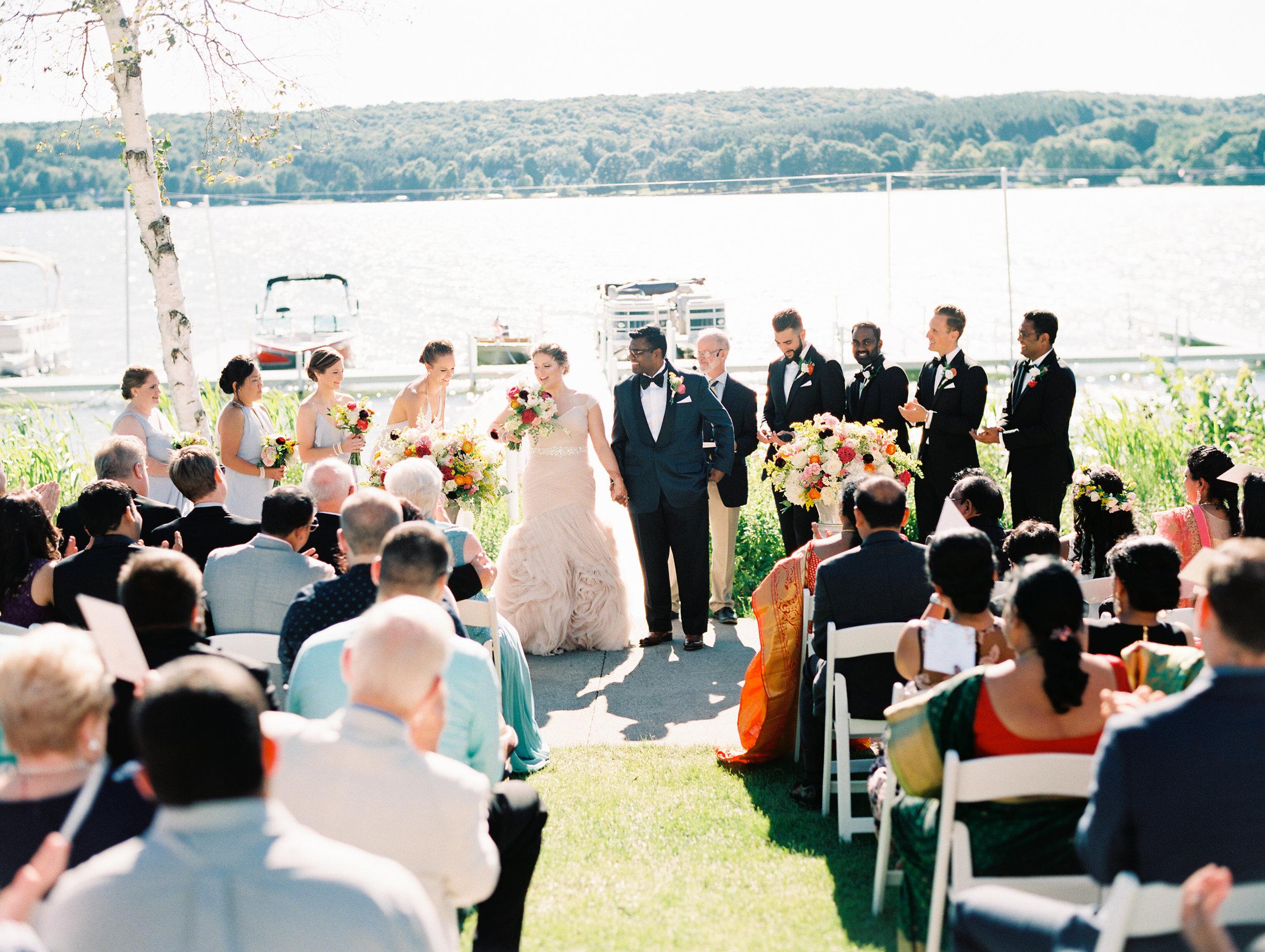 Govathoti+Wedding+Ceremony-203.jpg