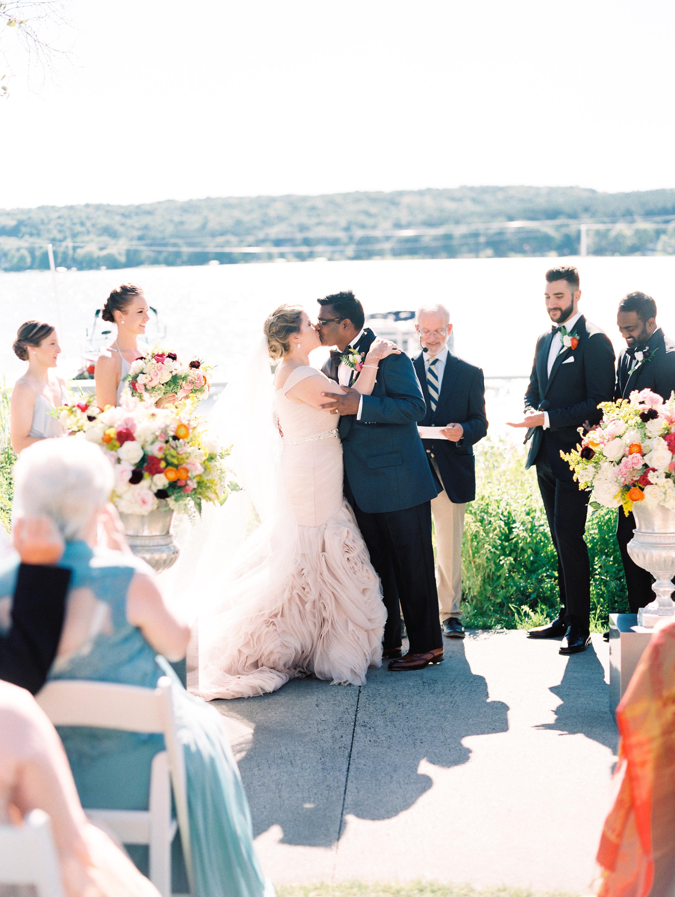 Govathoti+Wedding+Ceremony-201.jpg