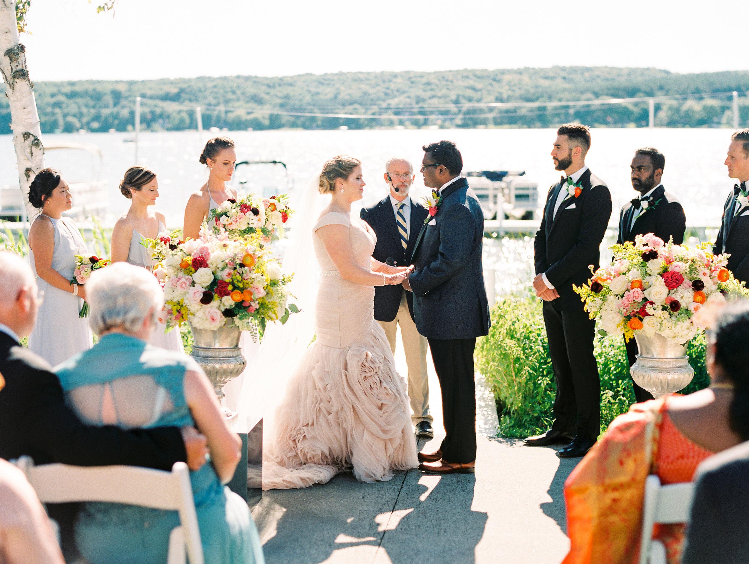 Govathoti+Wedding+Ceremony-198.jpg