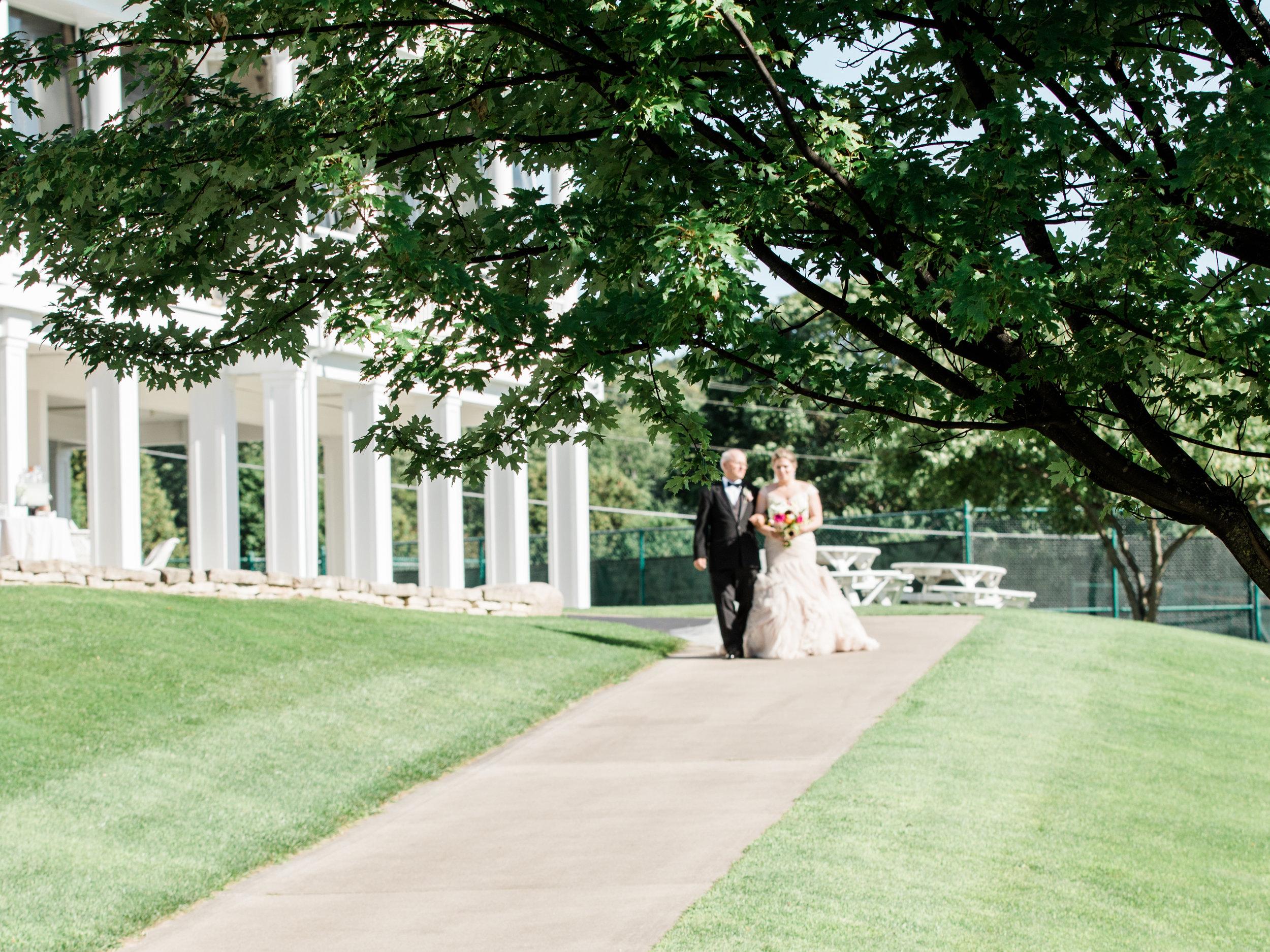 Govathoti+Wedding+Ceremony-108.jpg