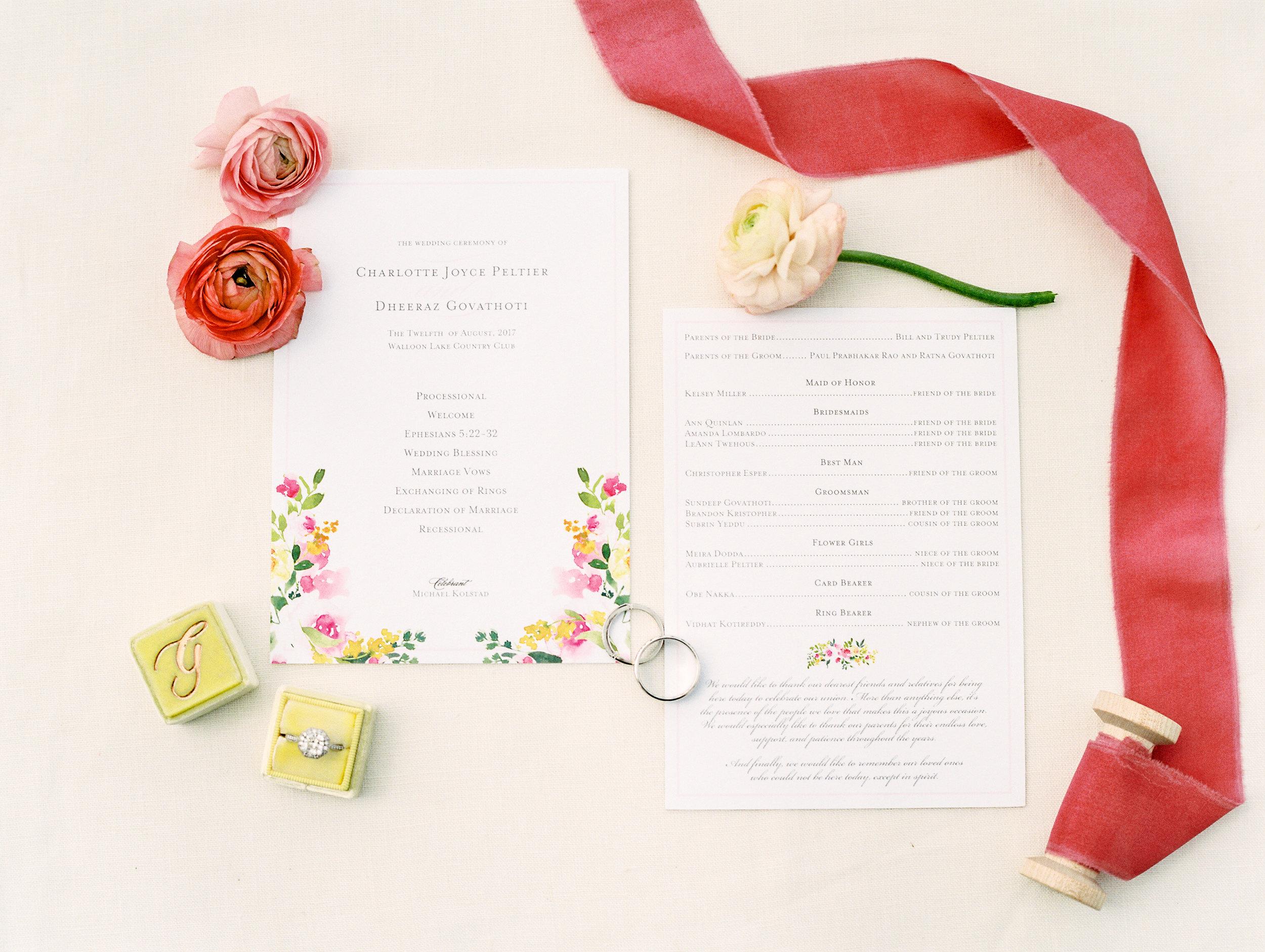 Govathoti+Wedding+Details-52.jpg