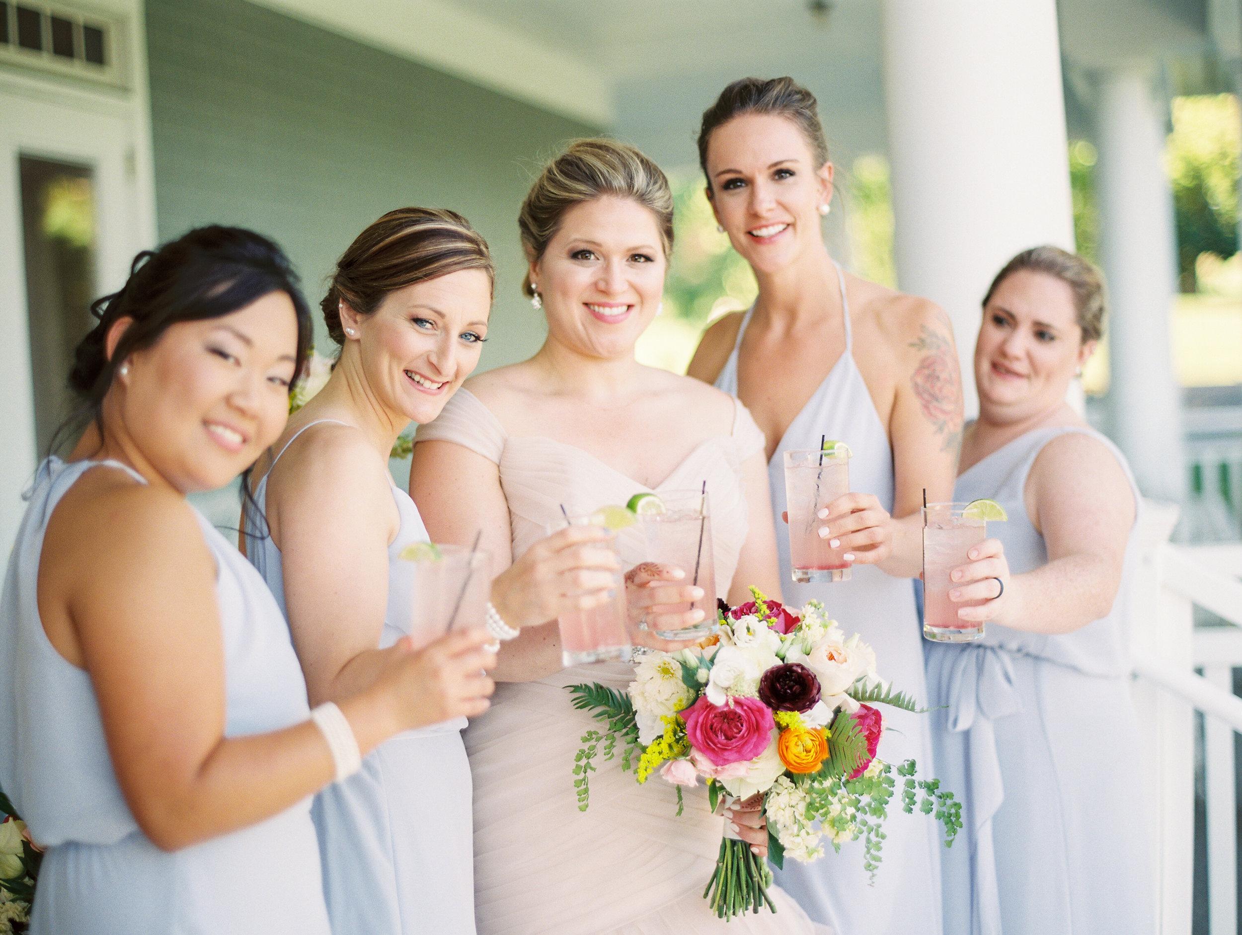 Govathoti+Wedding+Cocktail+BridalParty-24.jpg
