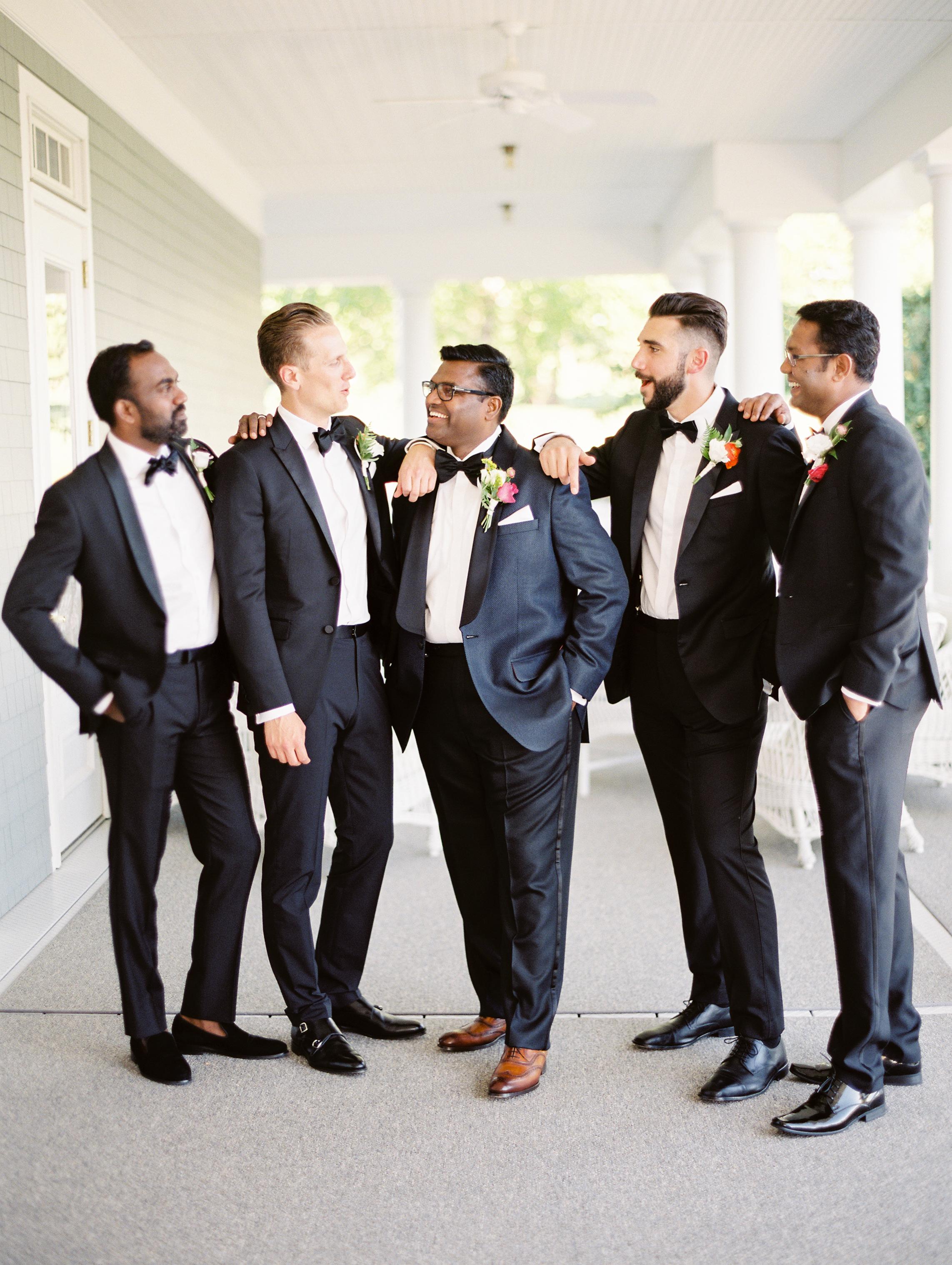 Govathoti+Wedding+Cocktail+BridalParty-18.jpg