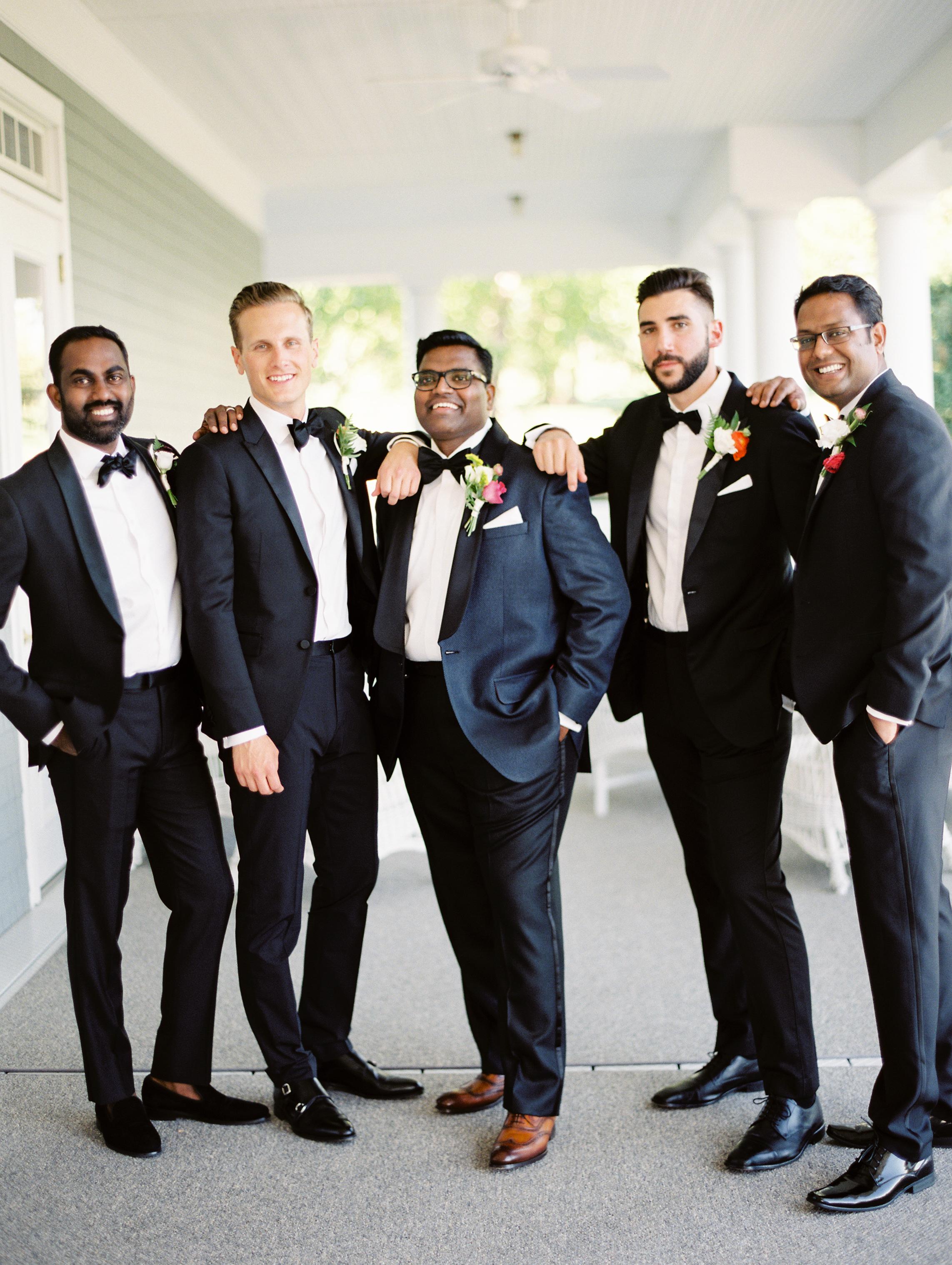 Govathoti+Wedding+Cocktail+BridalParty-17.jpg