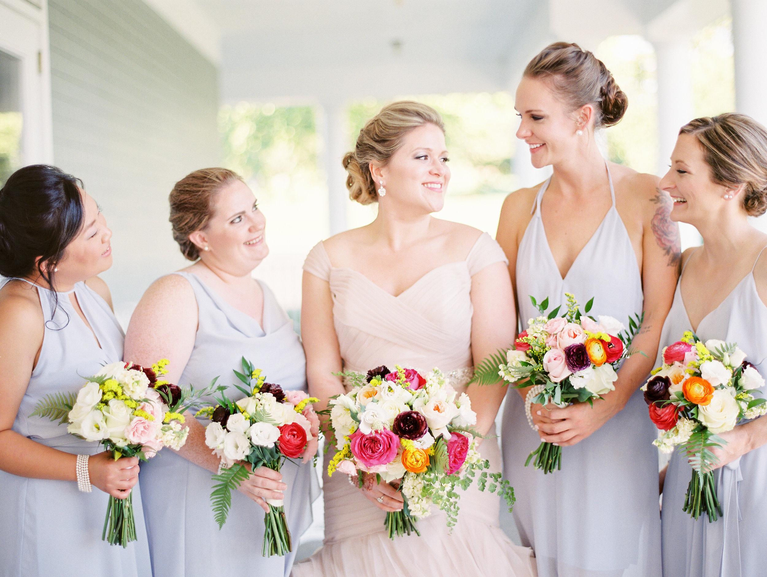 Govathoti+Wedding+Cocktail+BridalParty-14.jpg