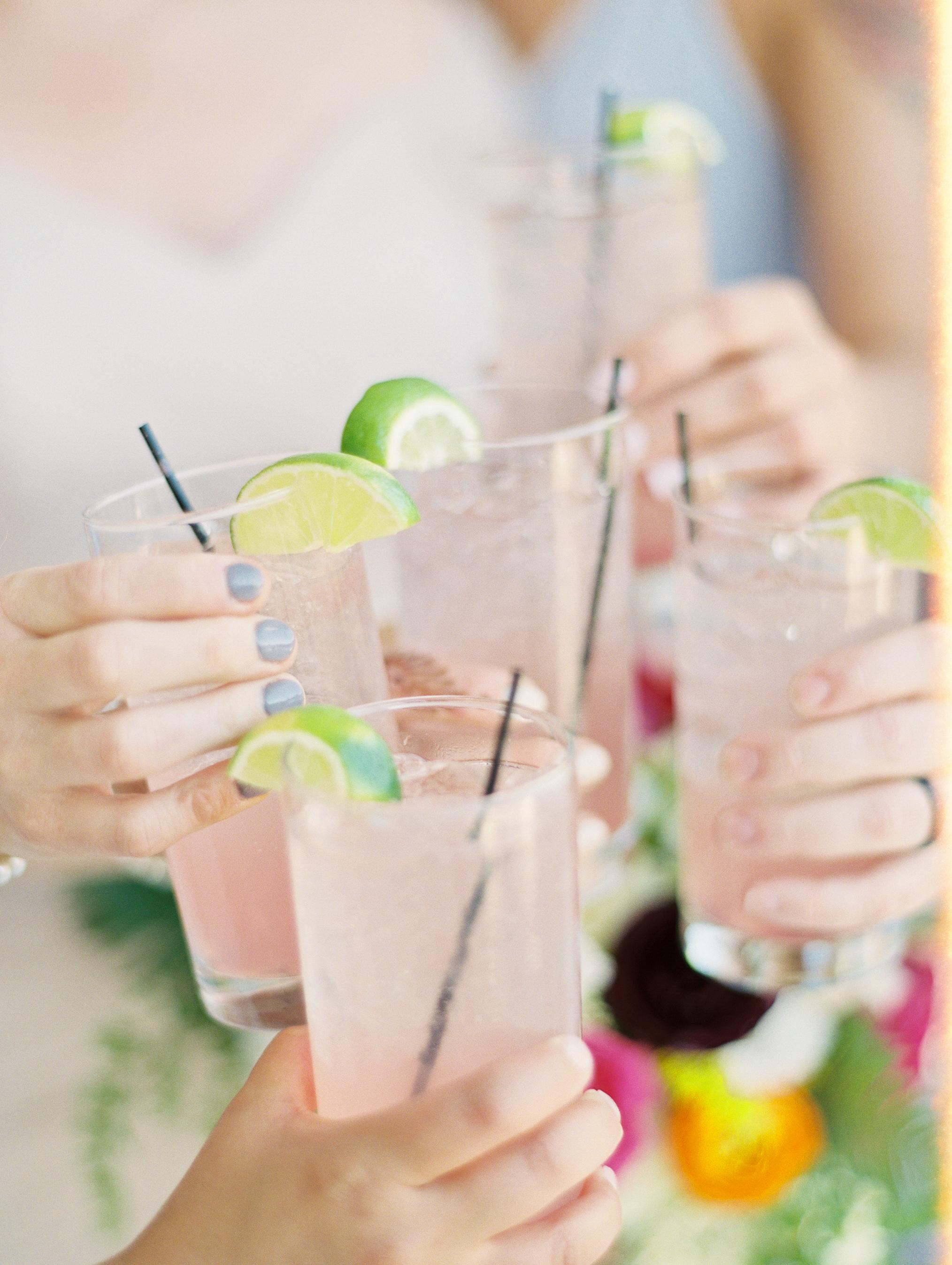 Govathoti+Wedding+Cocktail+BridalParty-25.jpg
