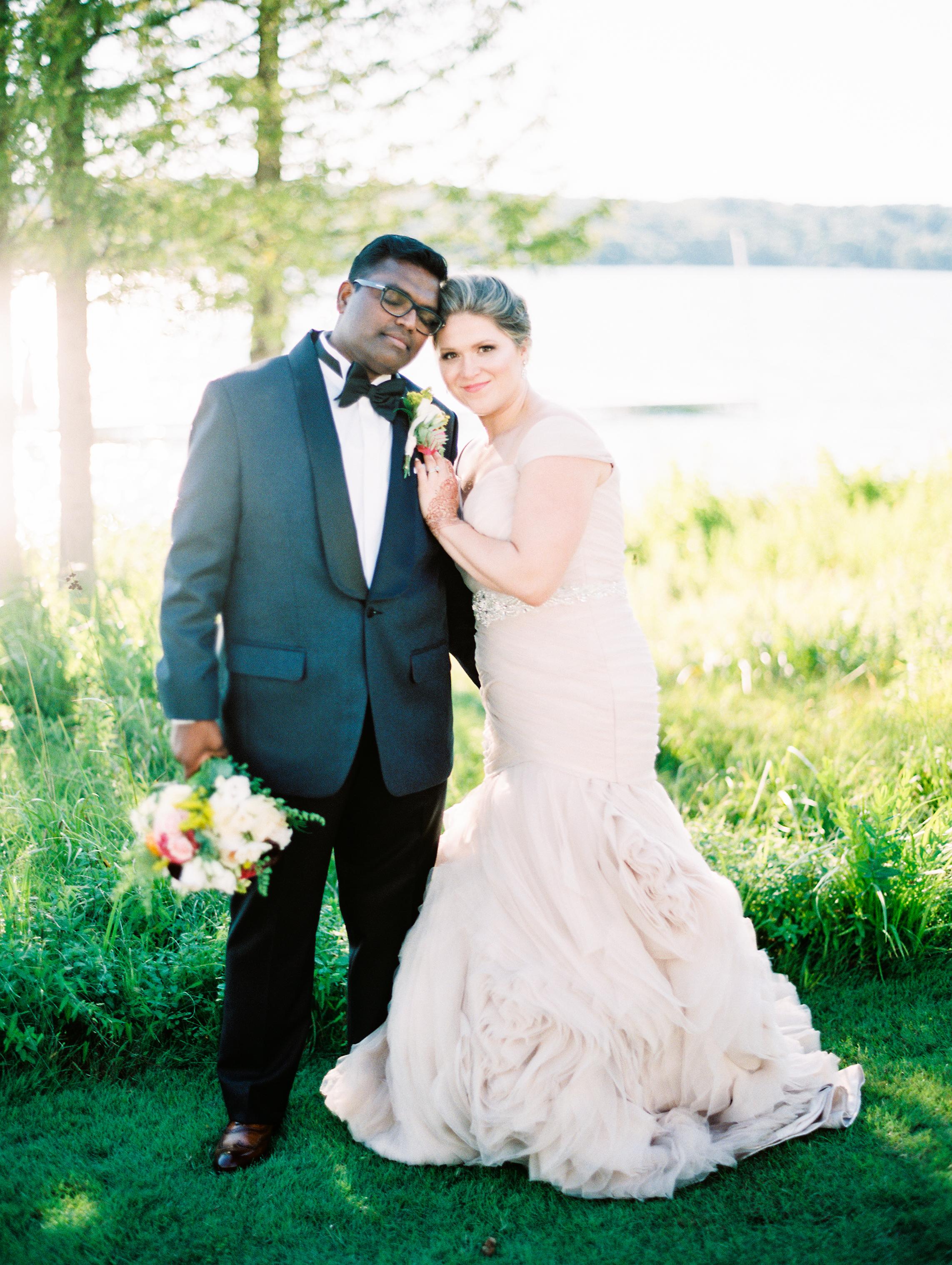 Govathoti+Wedding+Bridal+Partyb-9.jpg