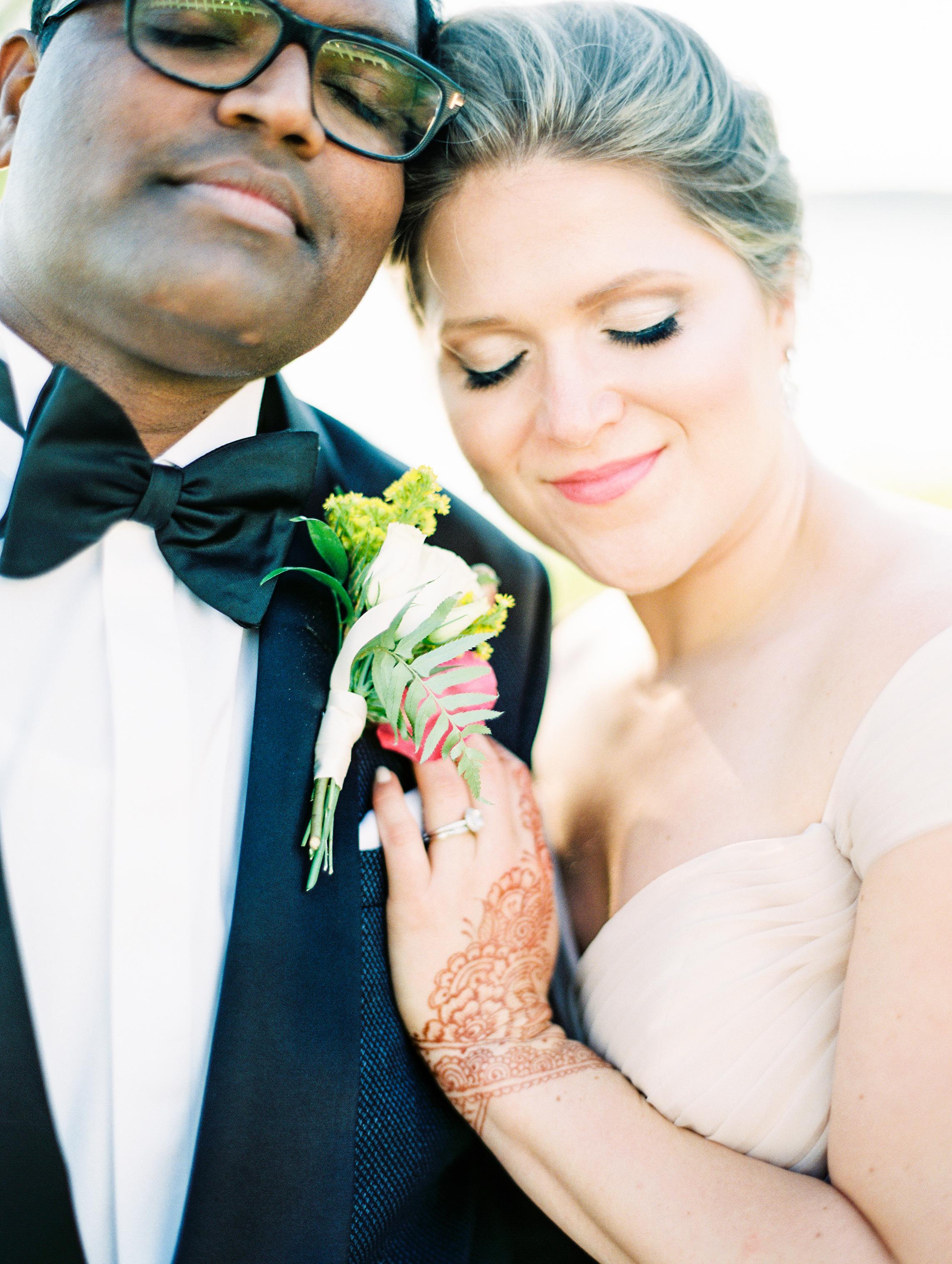 Govathoti+Wedding+Bridal+Partyb-8.jpg