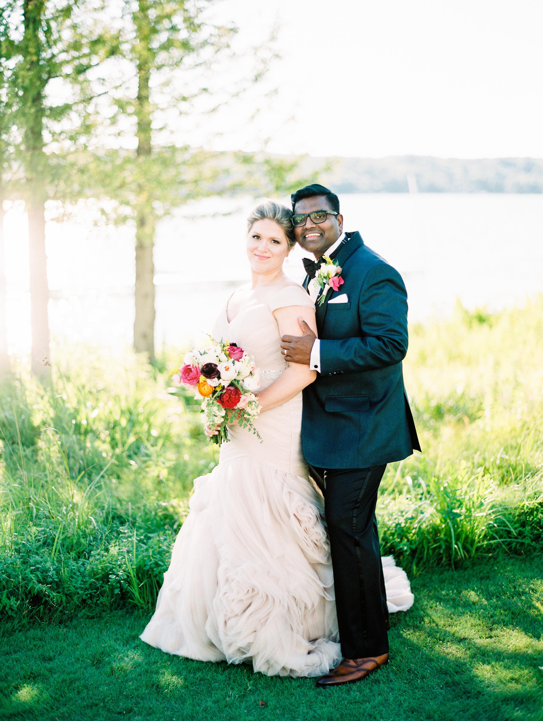 Govathoti+Wedding+Bridal+Partyb-11.jpg