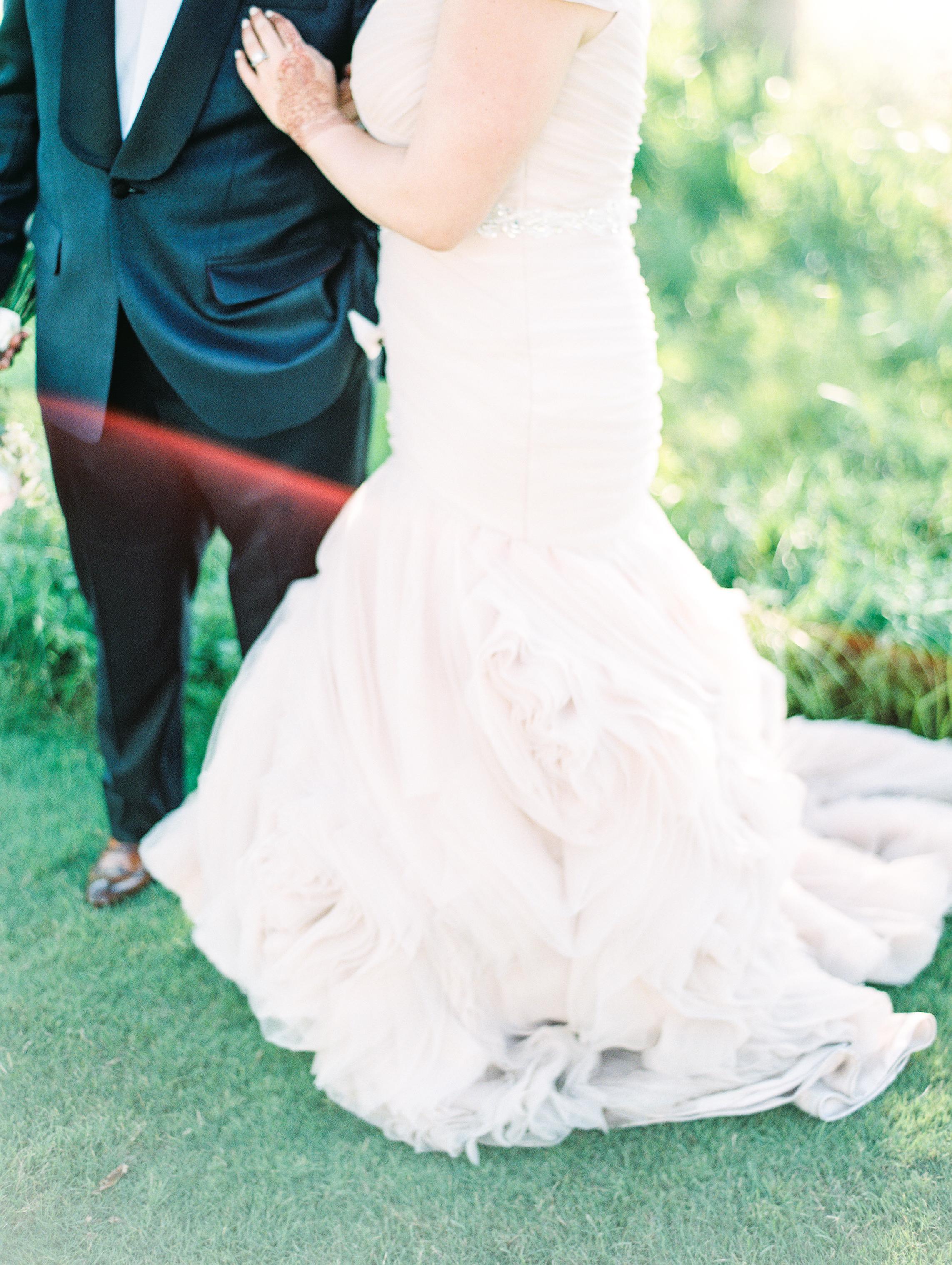 Govathoti+Wedding+Bridal+Partyb-24.jpg
