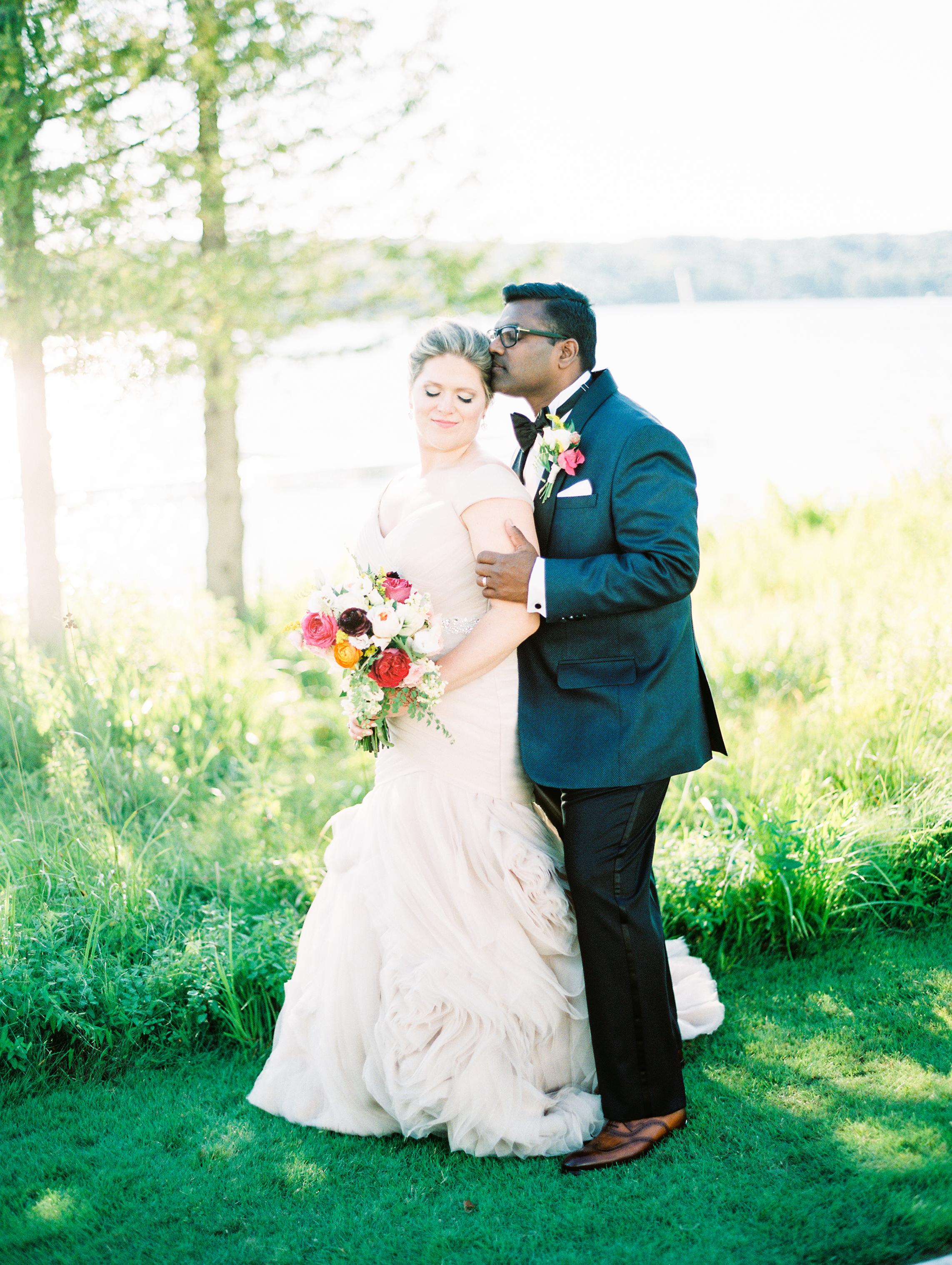 Govathoti+Wedding+Bridal+Partyb-12.jpg