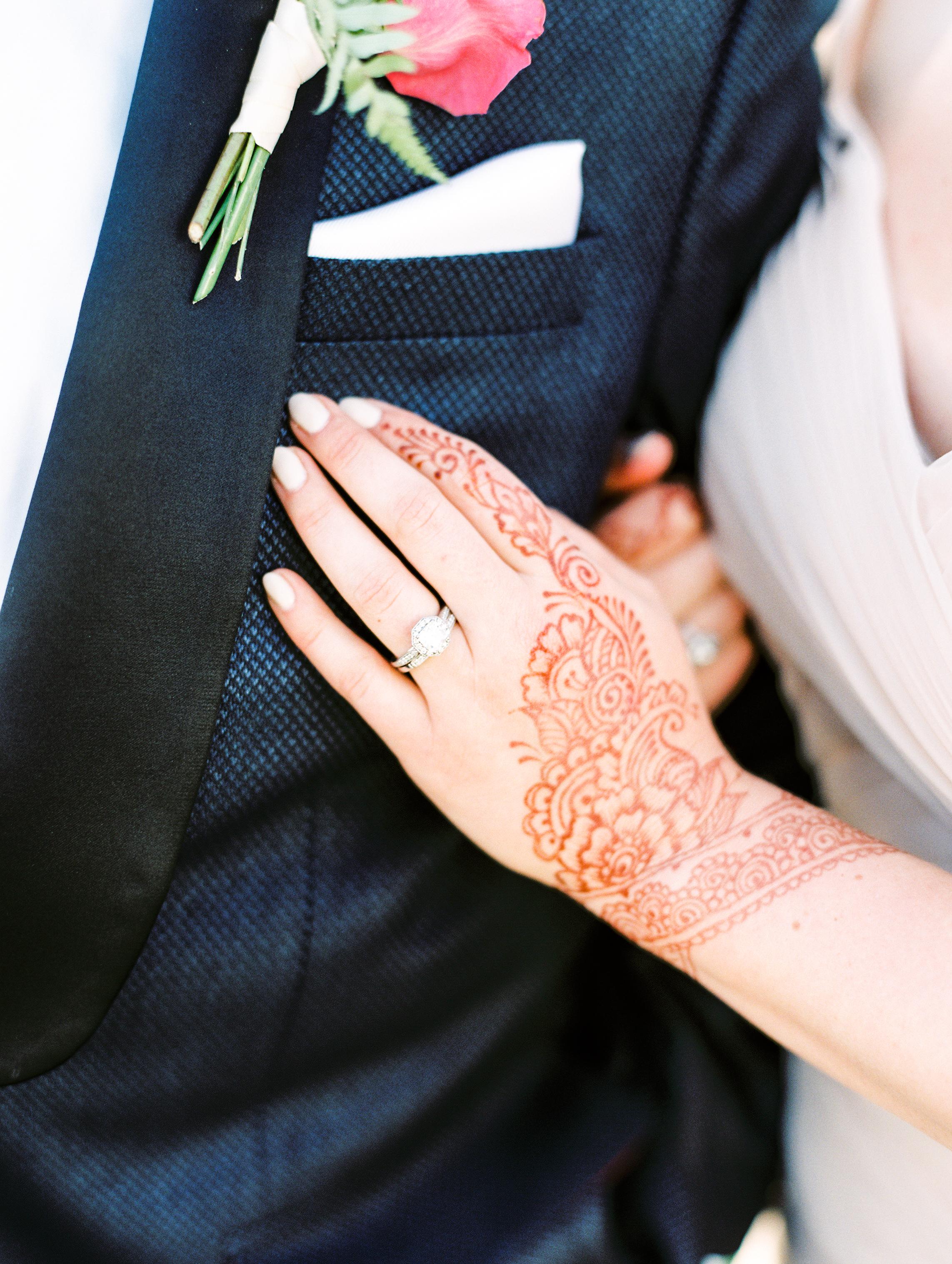 Govathoti+Wedding+Bridal+Partyb-20.jpg