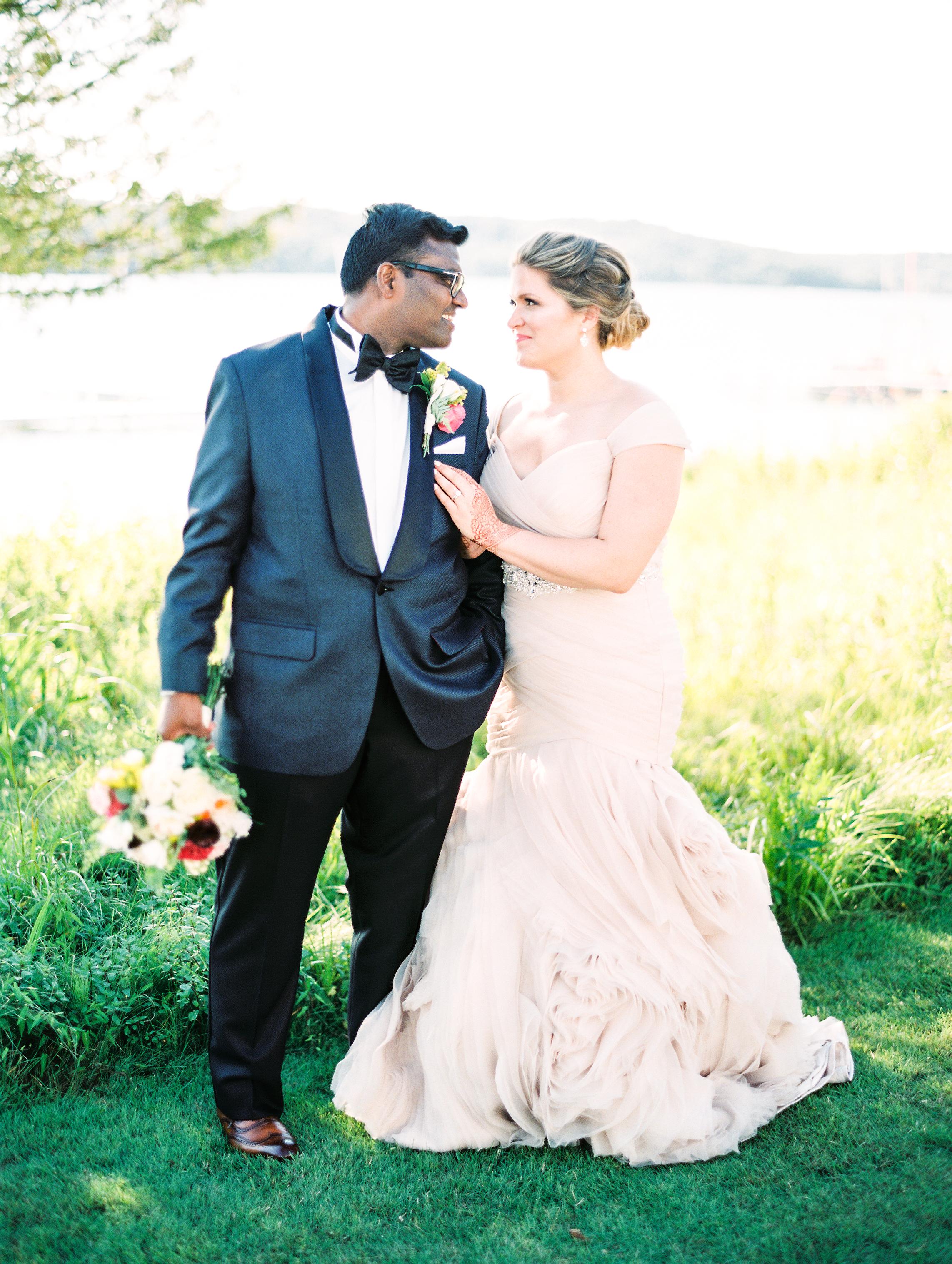 Govathoti+Wedding+Bridal+Partyb-22.jpg