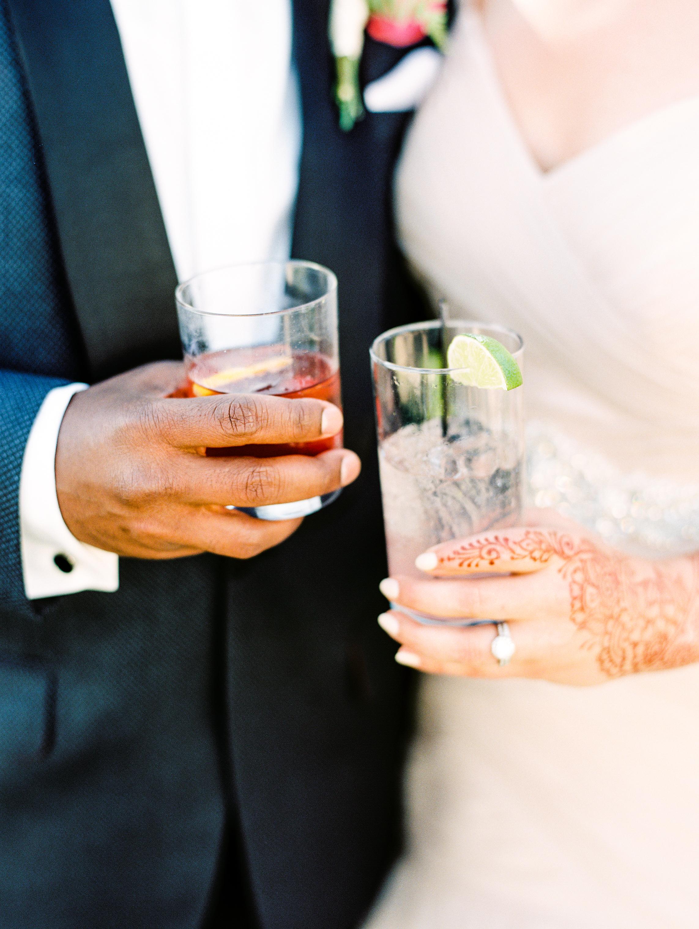 Govathoti+Wedding+Bridal+Partyb-18.jpg