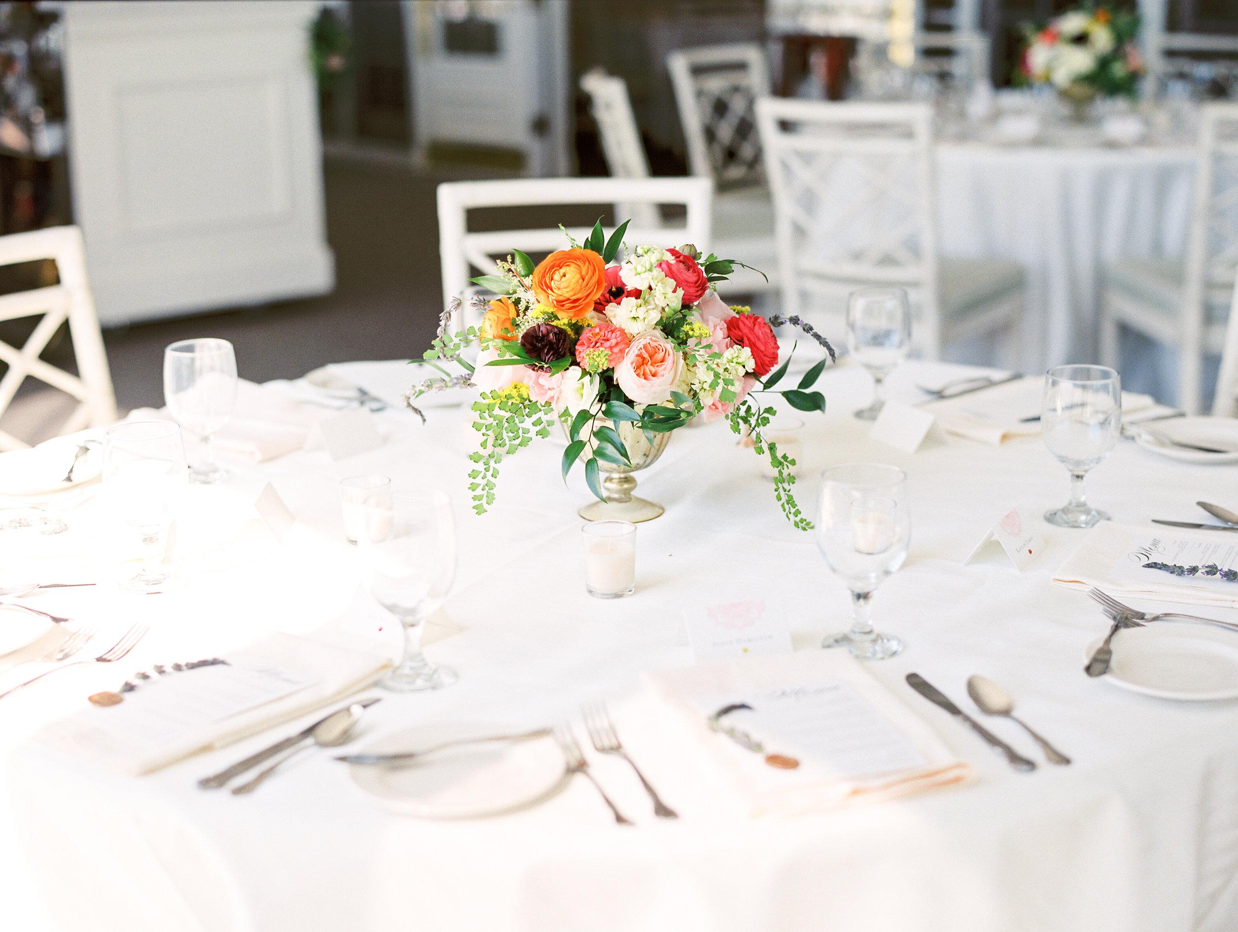 Govathoti+Wedding+Reception+Details-56.jpg