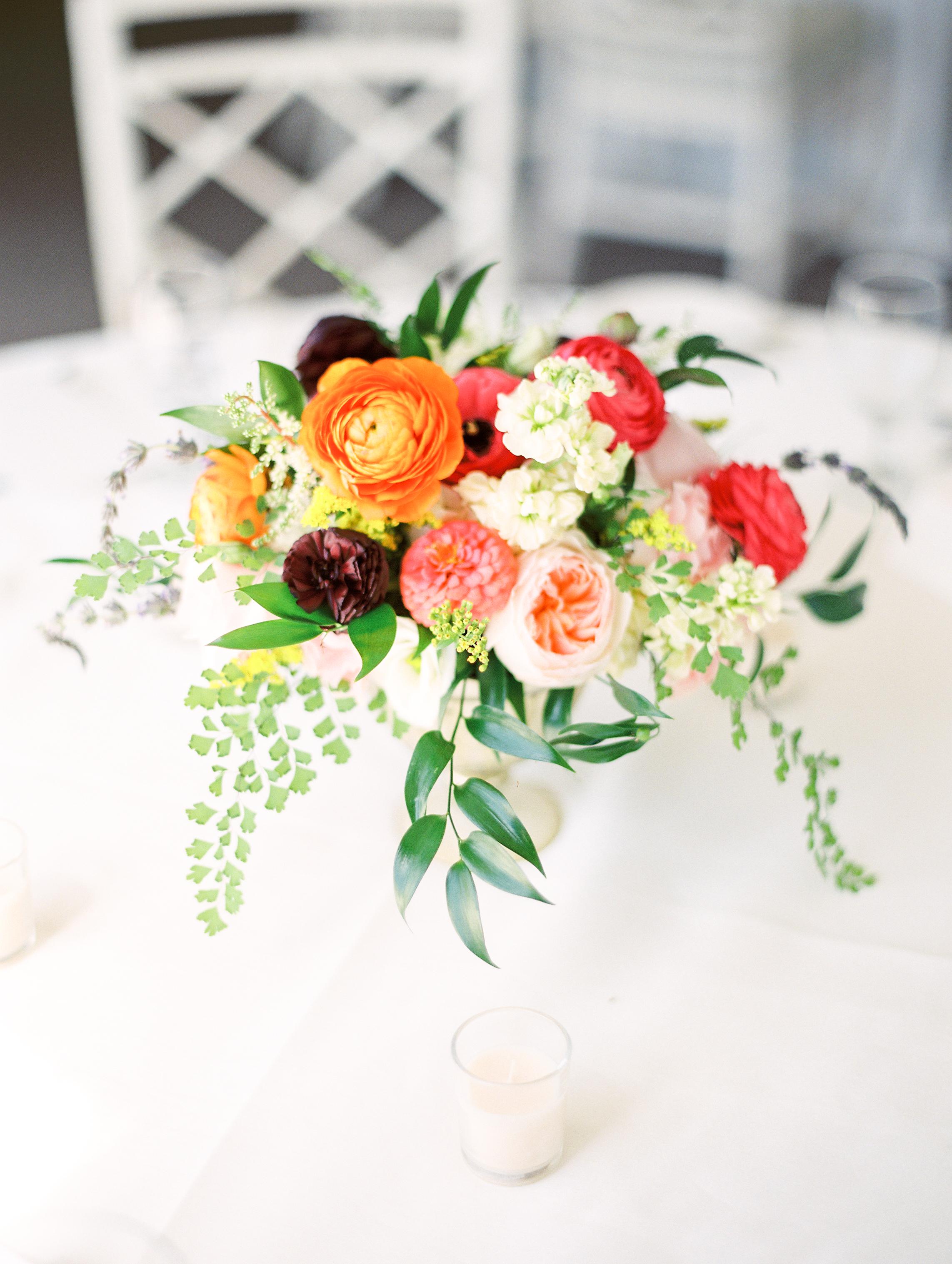 Govathoti+Wedding+Reception+Details-54.jpg