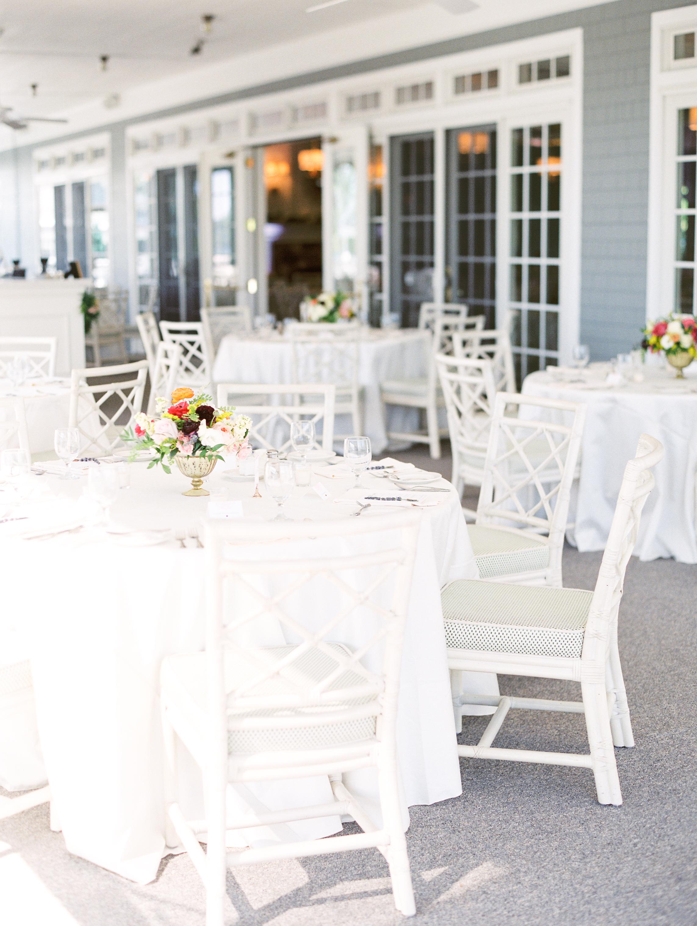 Govathoti+Wedding+Reception+Details-57.jpg