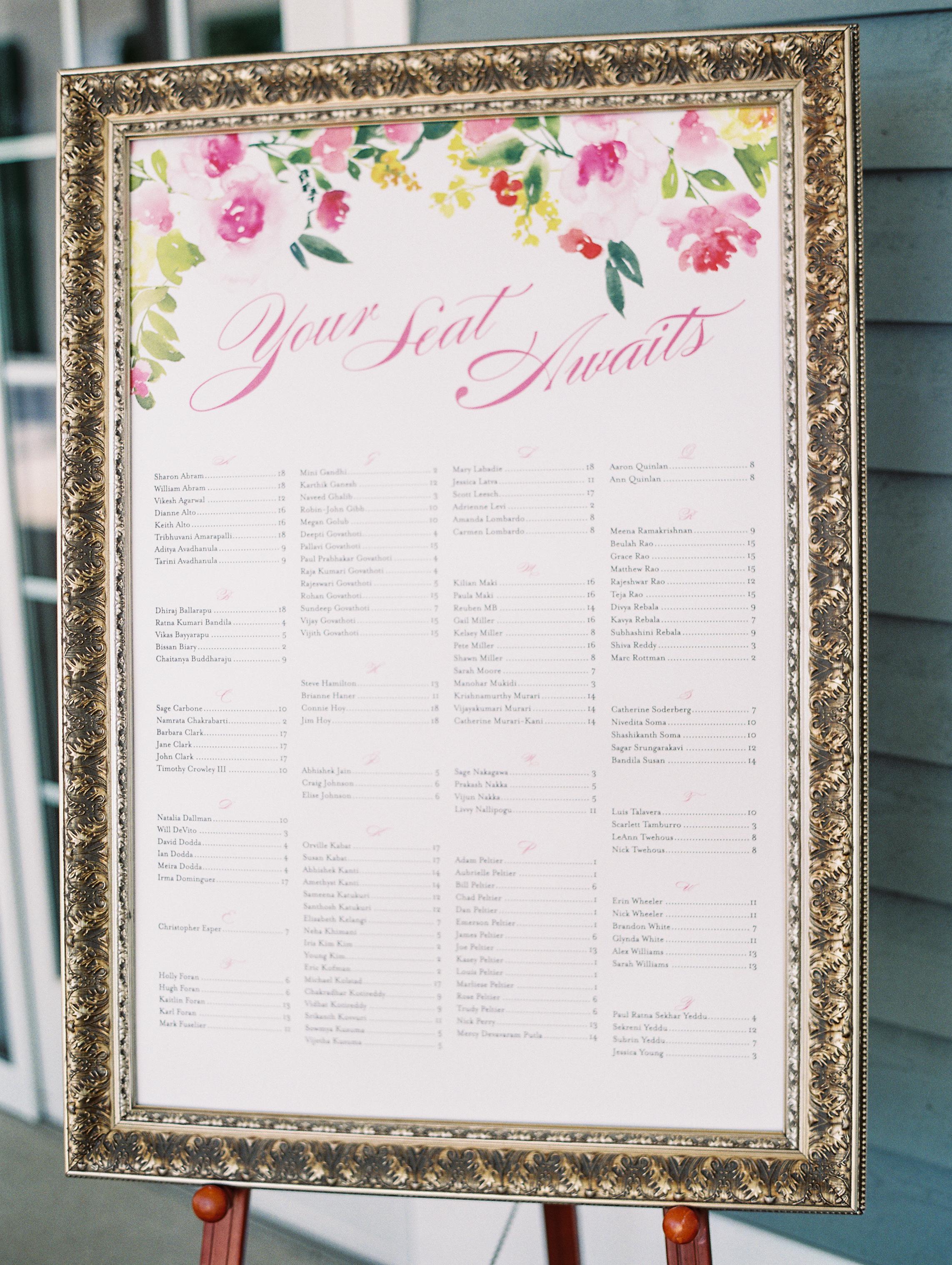 Govathoti+Wedding+Reception+Details-63.jpg