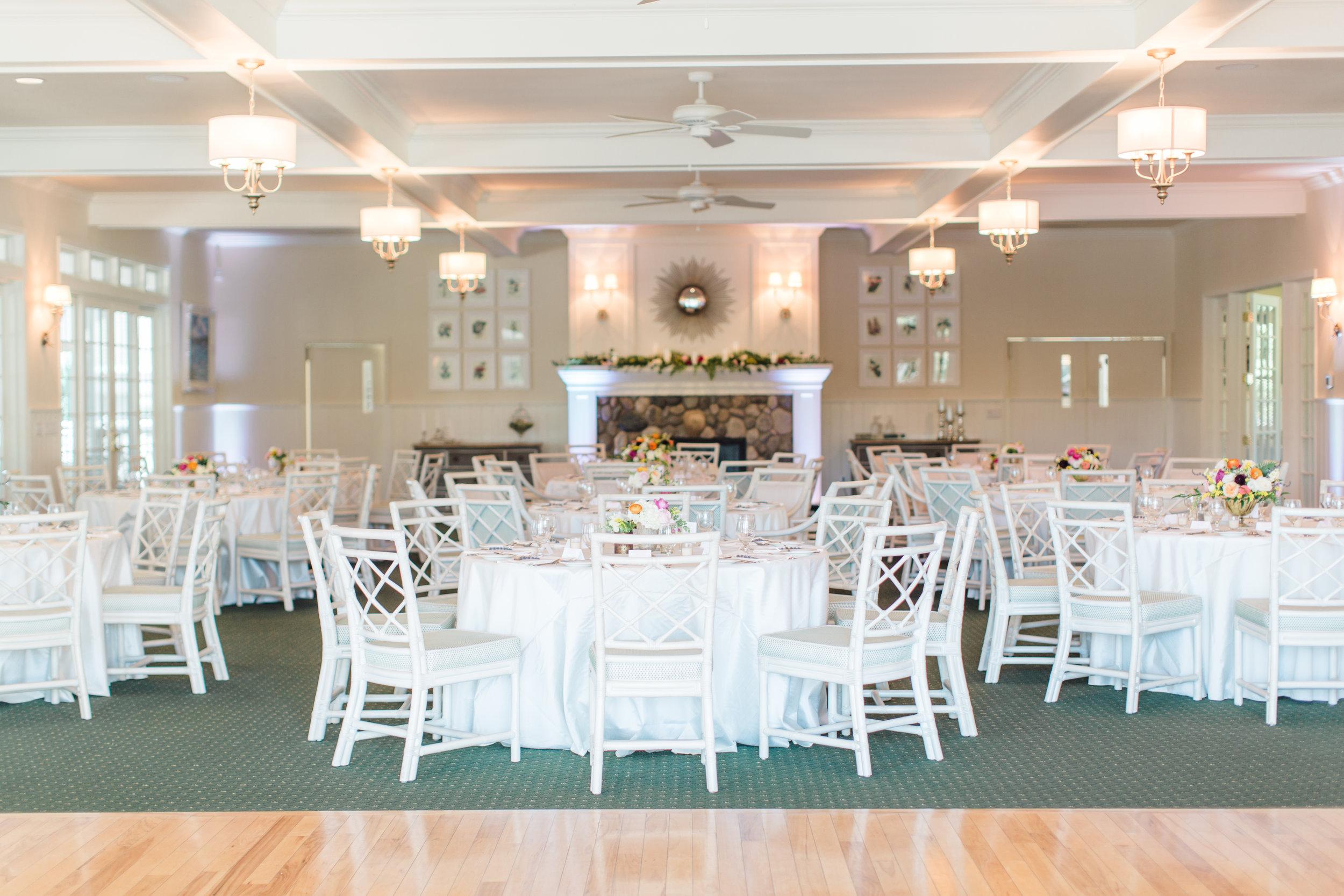 Govathoti+Wedding+Reception+Details-13.jpg