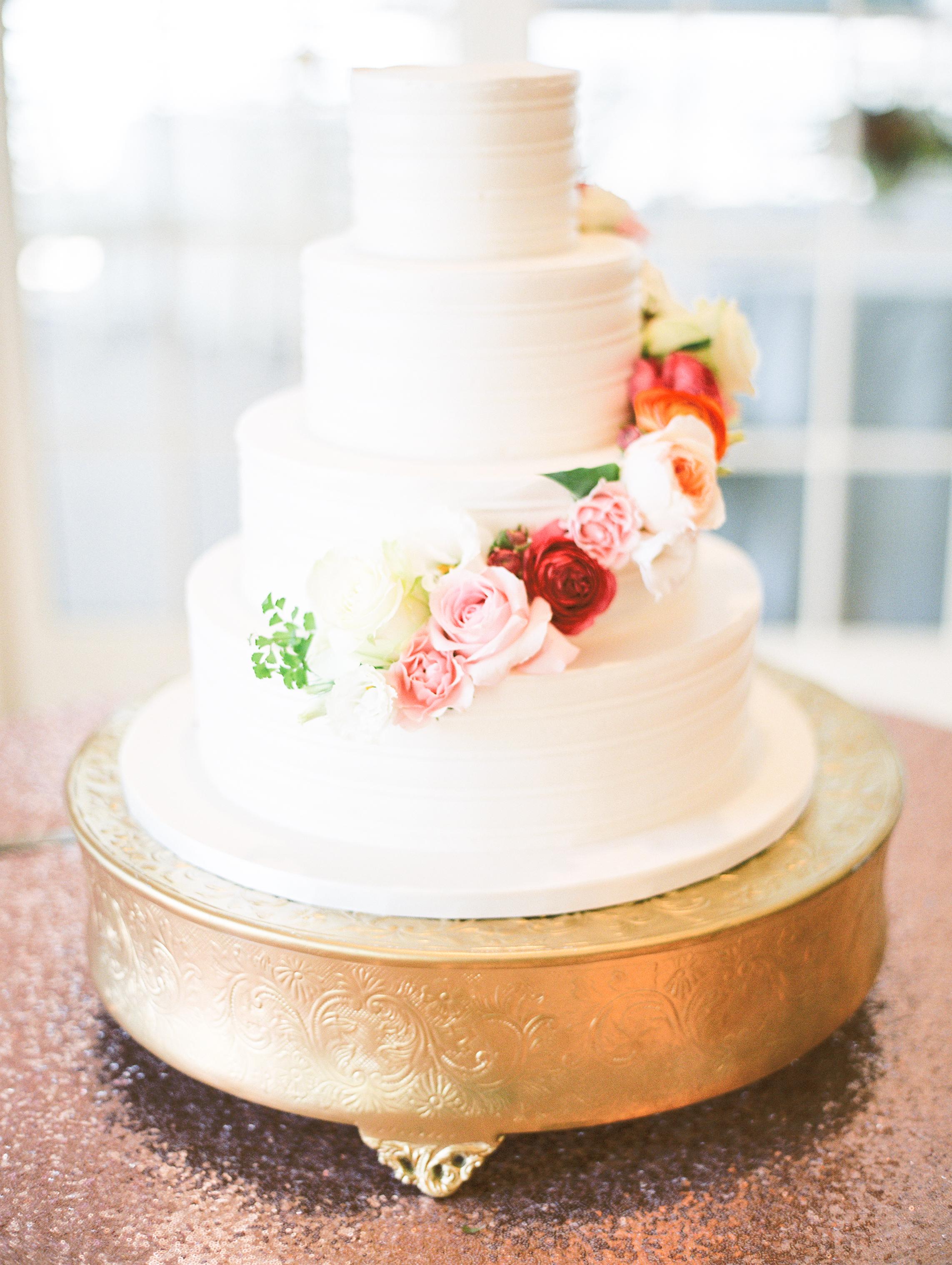 Govathoti+Wedding+Reception+Details-53.jpg